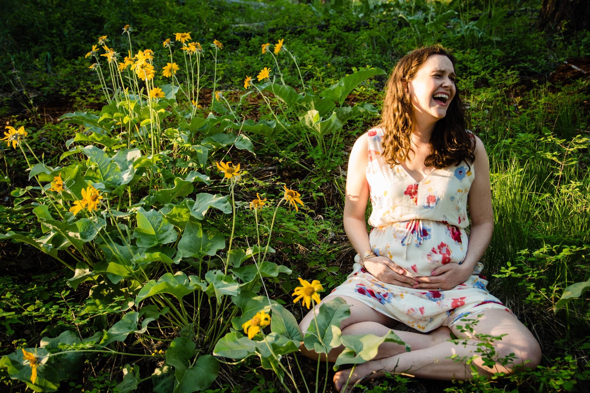 lindseyjanephotography_maternity027.jpg