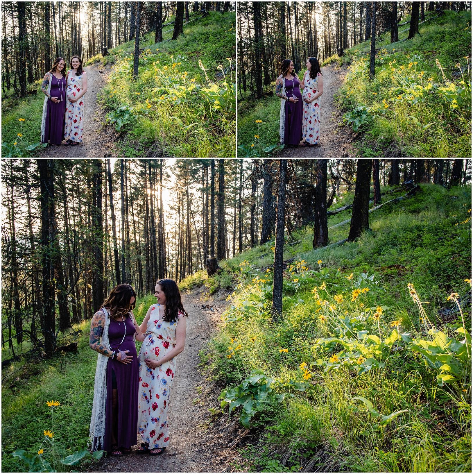 lindseyjanephotography_maternity035.jpg