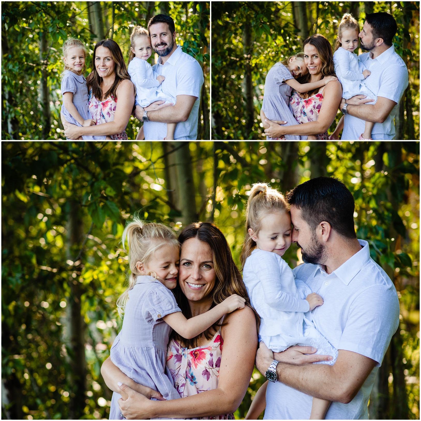 lindseyjanephotography_family016.jpg