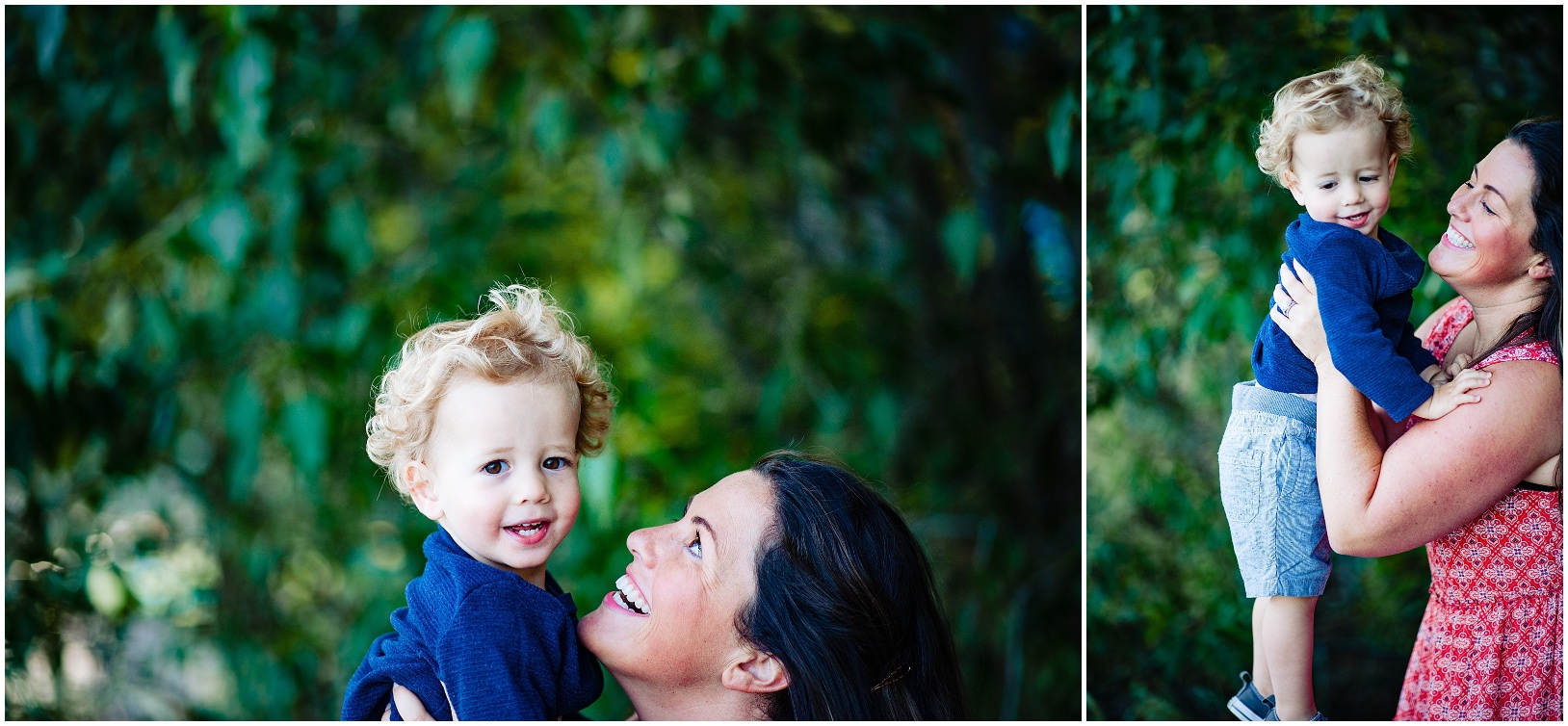 lindseyjanephotography_family027.jpg