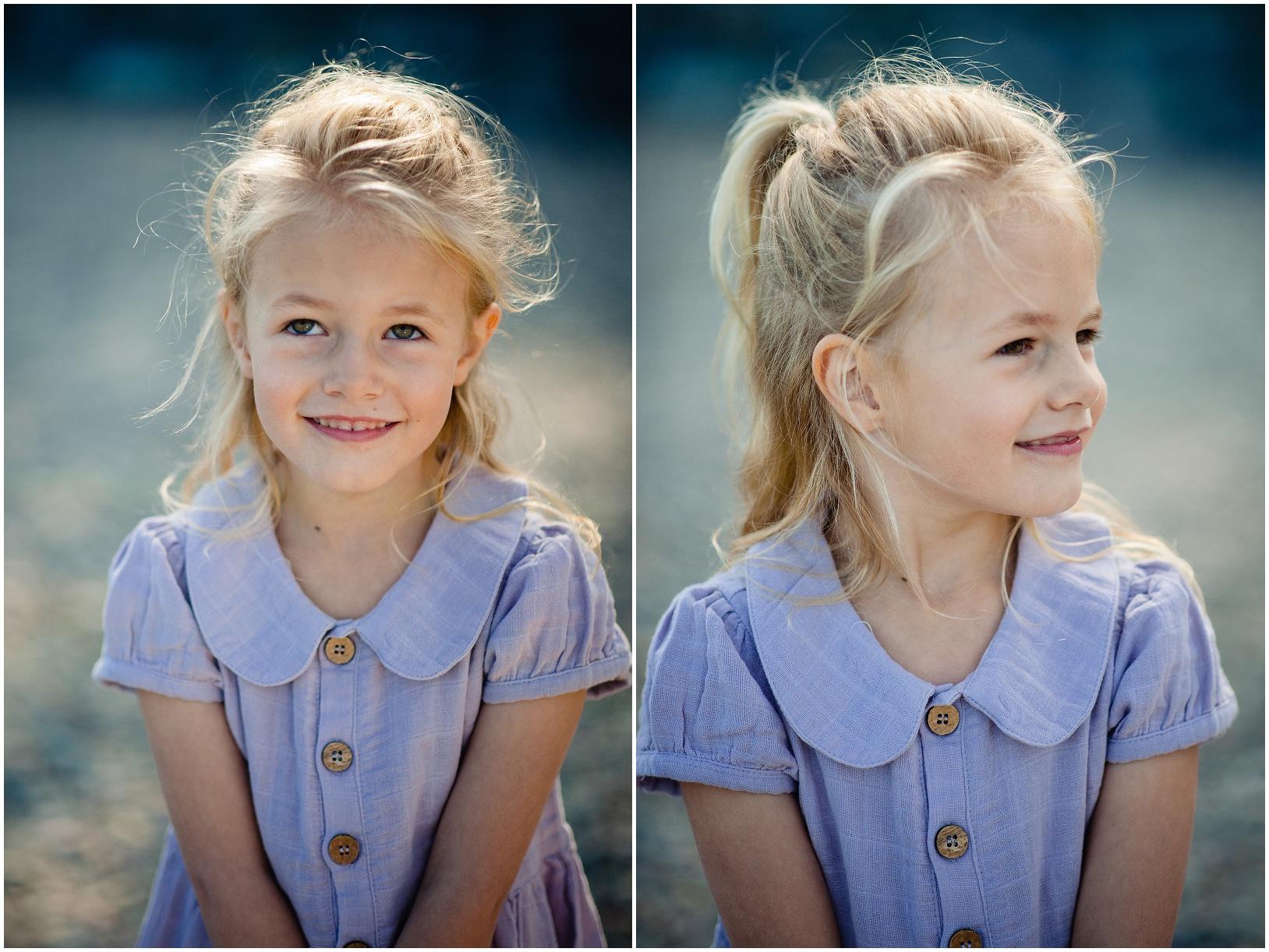 lindseyjanephotography_family049.jpg