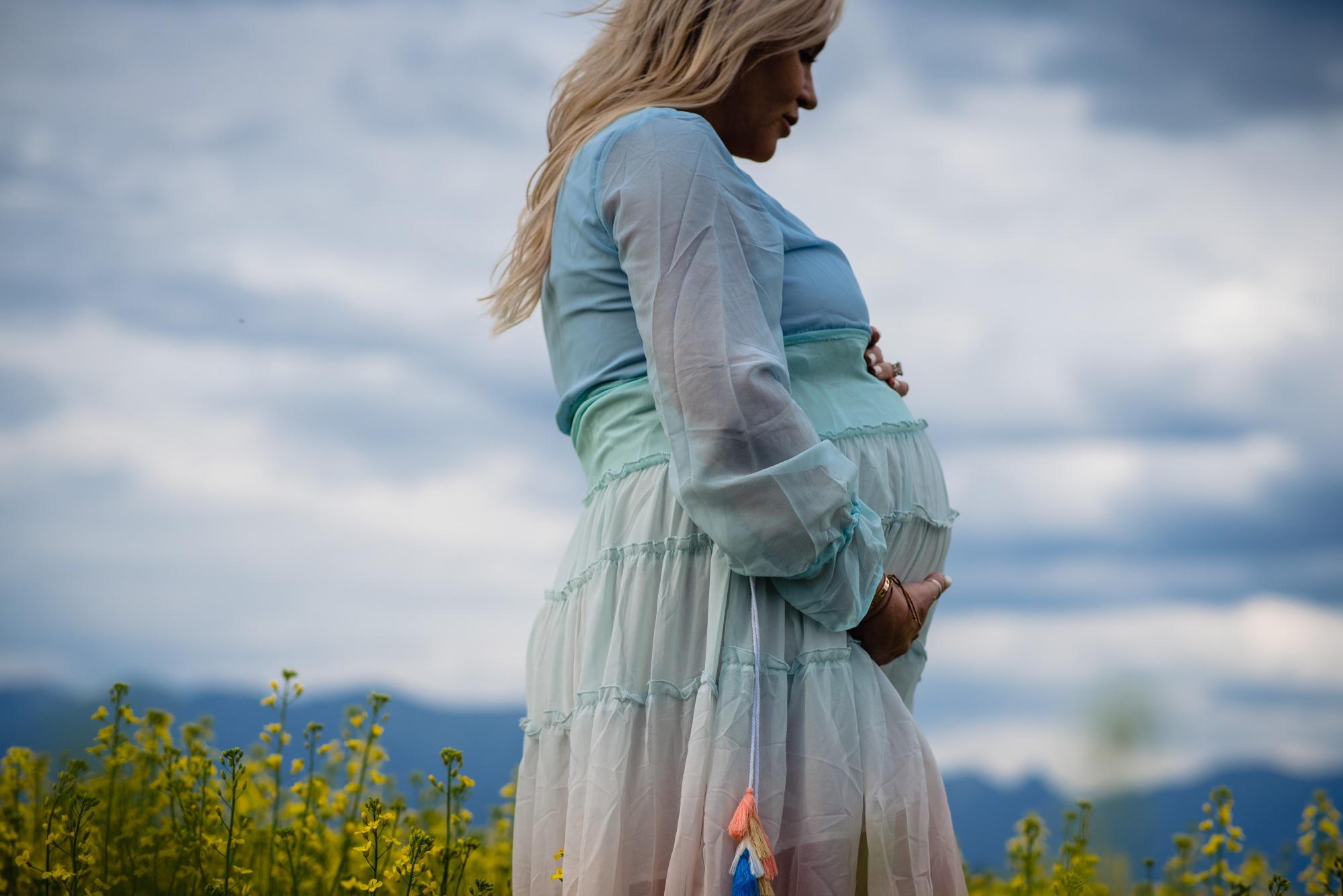 lindseyjanephoto_maternity012.jpg