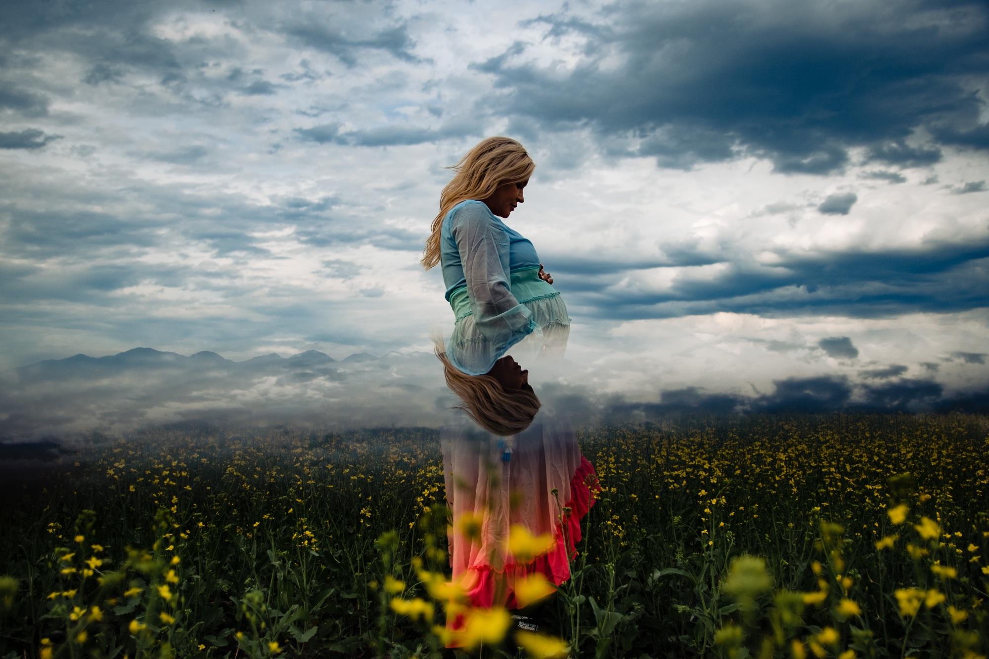 lindseyjanephoto_maternity014.jpg