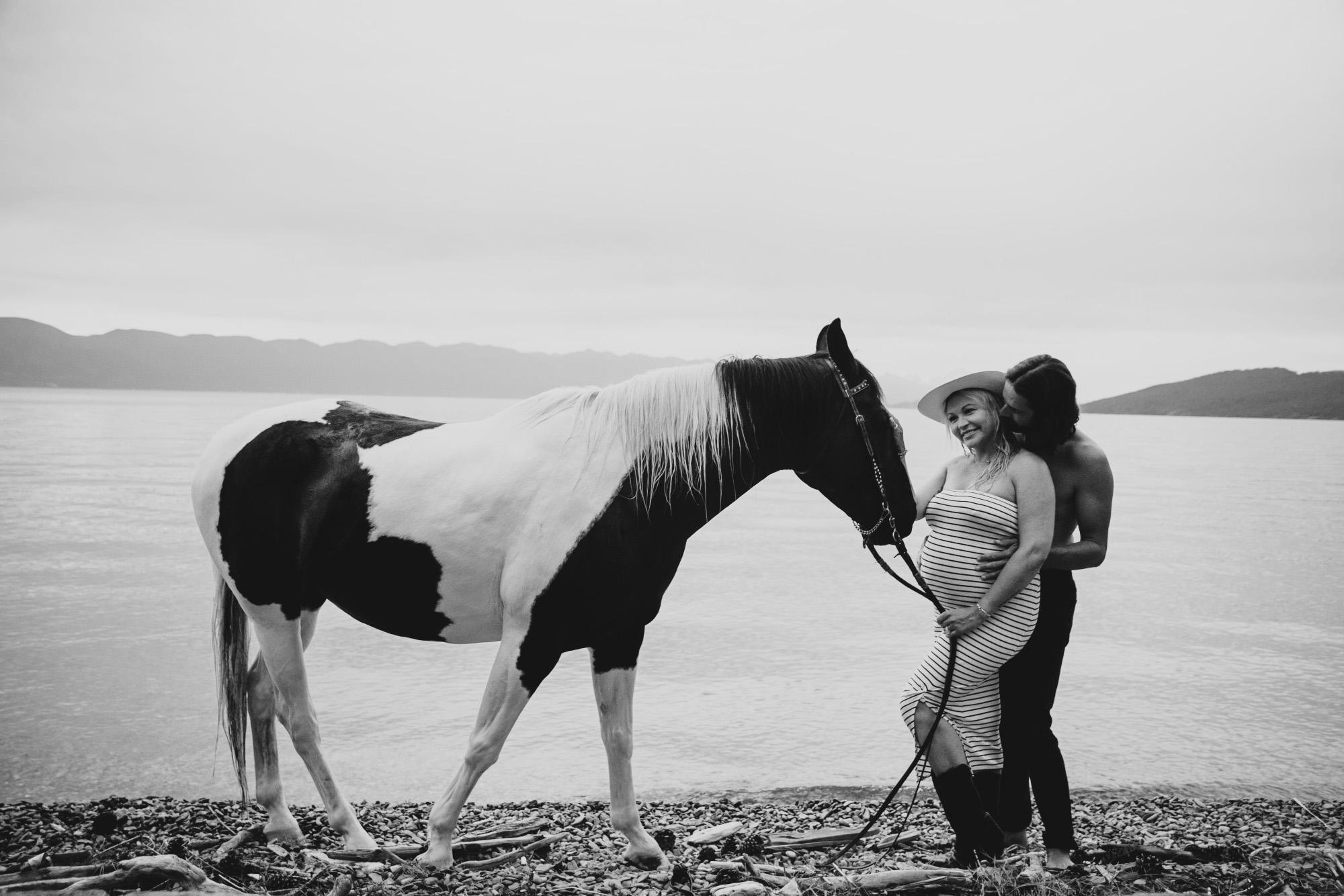 lindseyjanephoto_maternity030.jpg