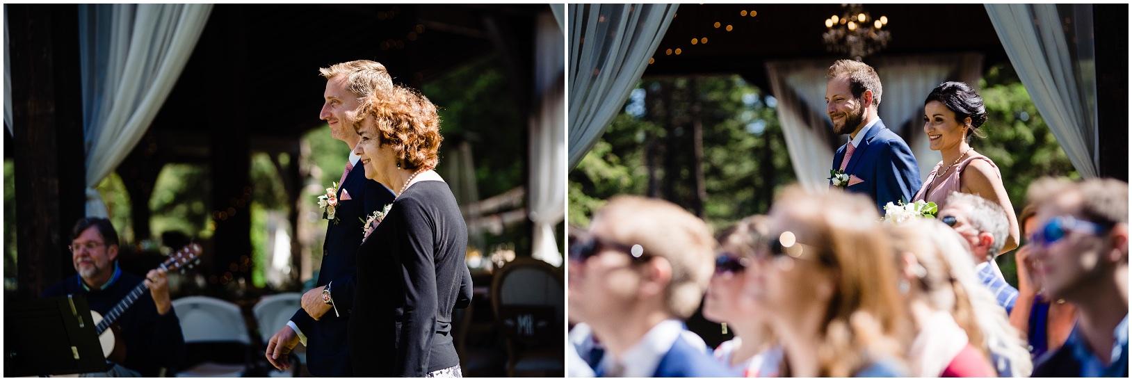 lindseyjanephoto_wedding0050.jpg
