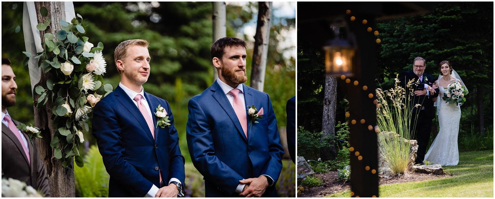 lindseyjanephoto_wedding0054.jpg