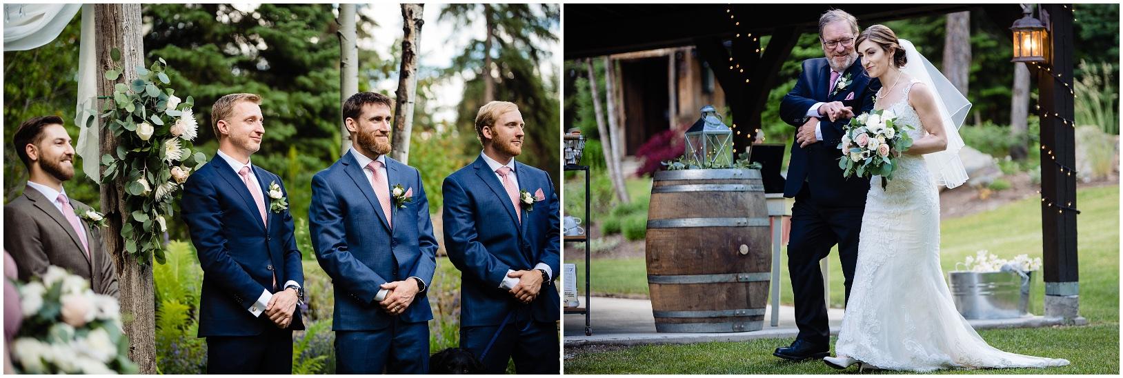 lindseyjanephoto_wedding0055.jpg