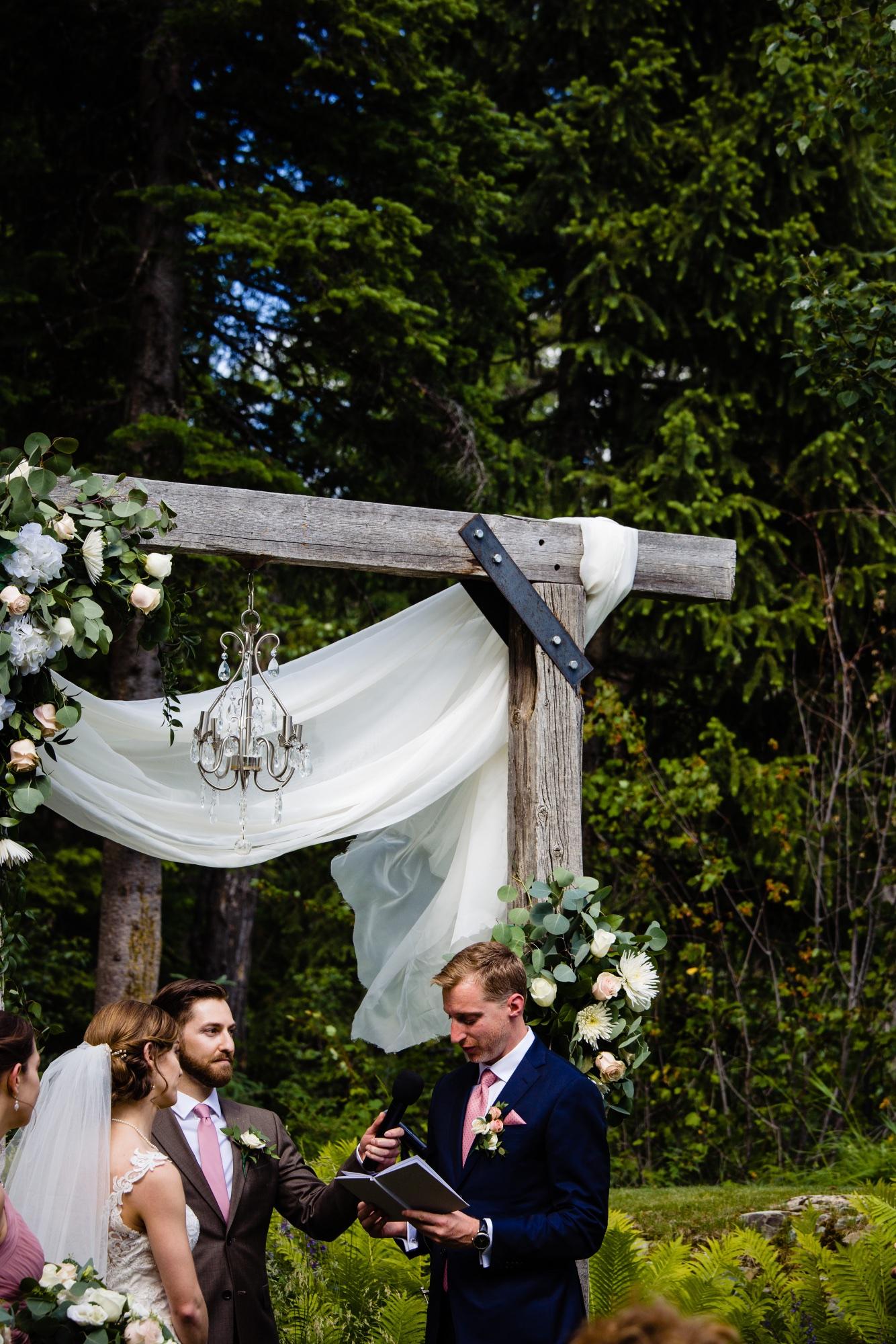 lindseyjanephoto_wedding0062.jpg