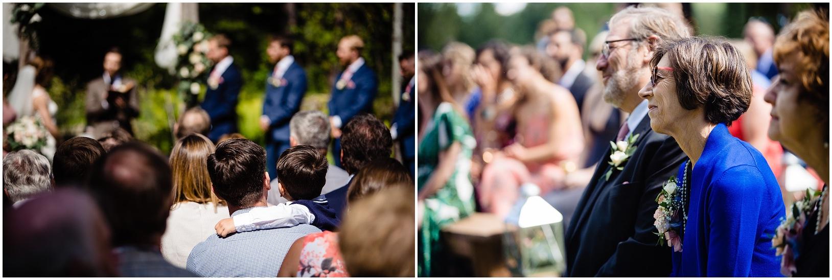 lindseyjanephoto_wedding0064.jpg