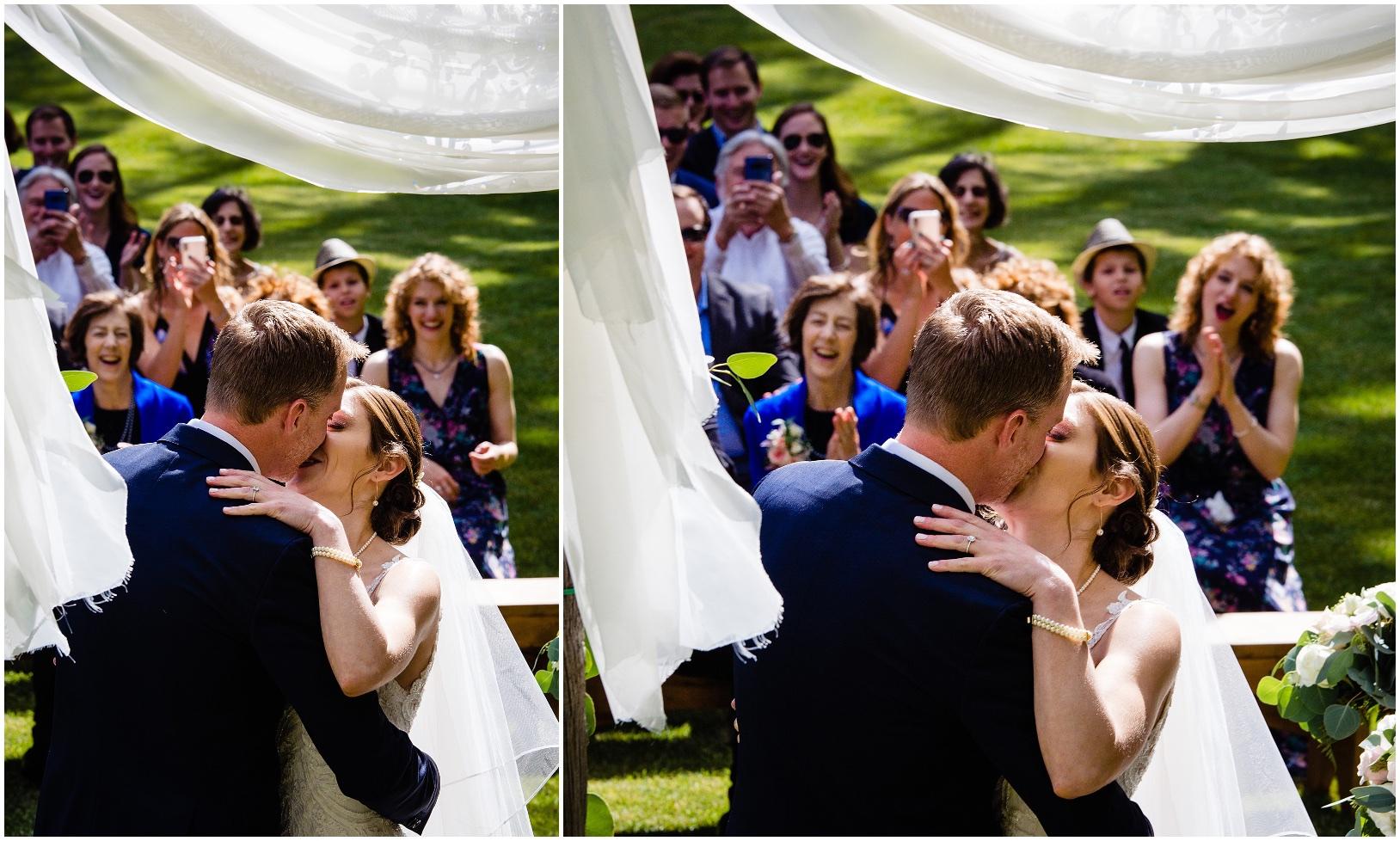 lindseyjanephoto_wedding0076.jpg