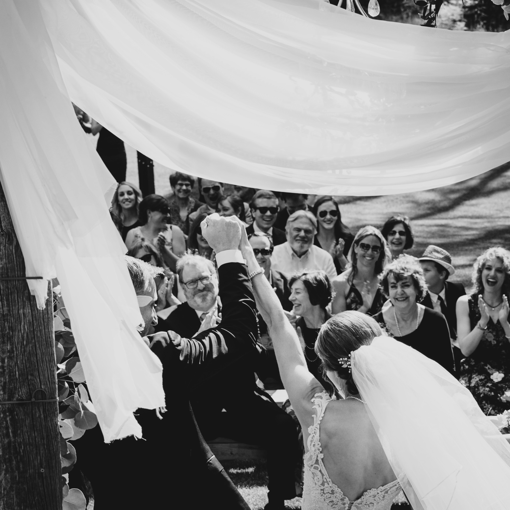 lindseyjanephoto_wedding0079.jpg