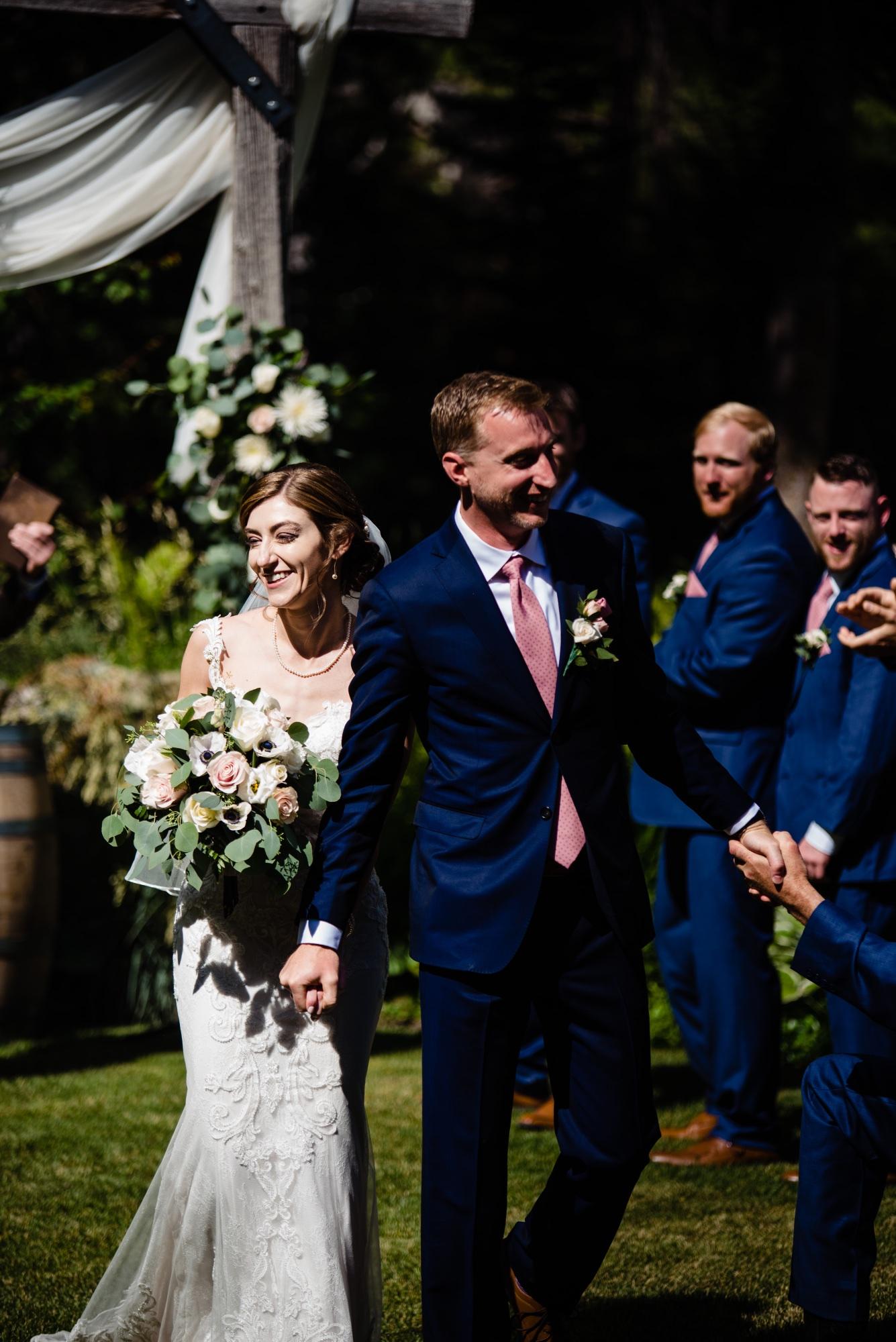 lindseyjanephoto_wedding0081.jpg