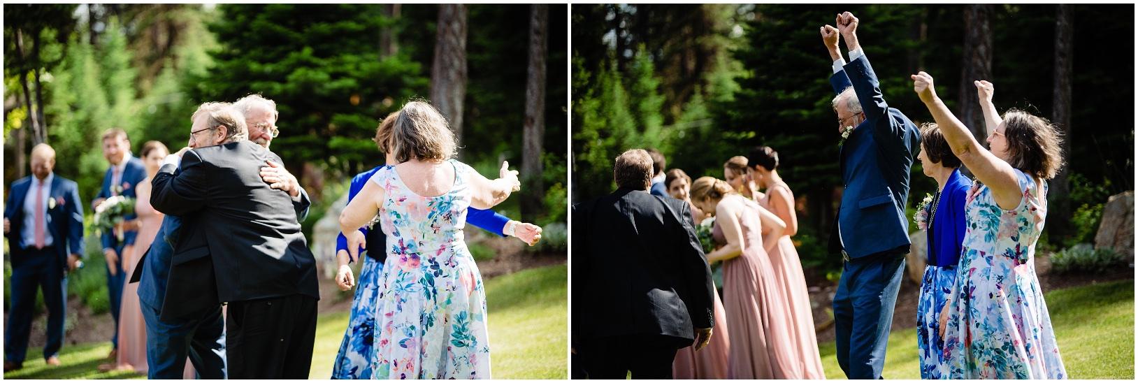 lindseyjanephoto_wedding0082.jpg