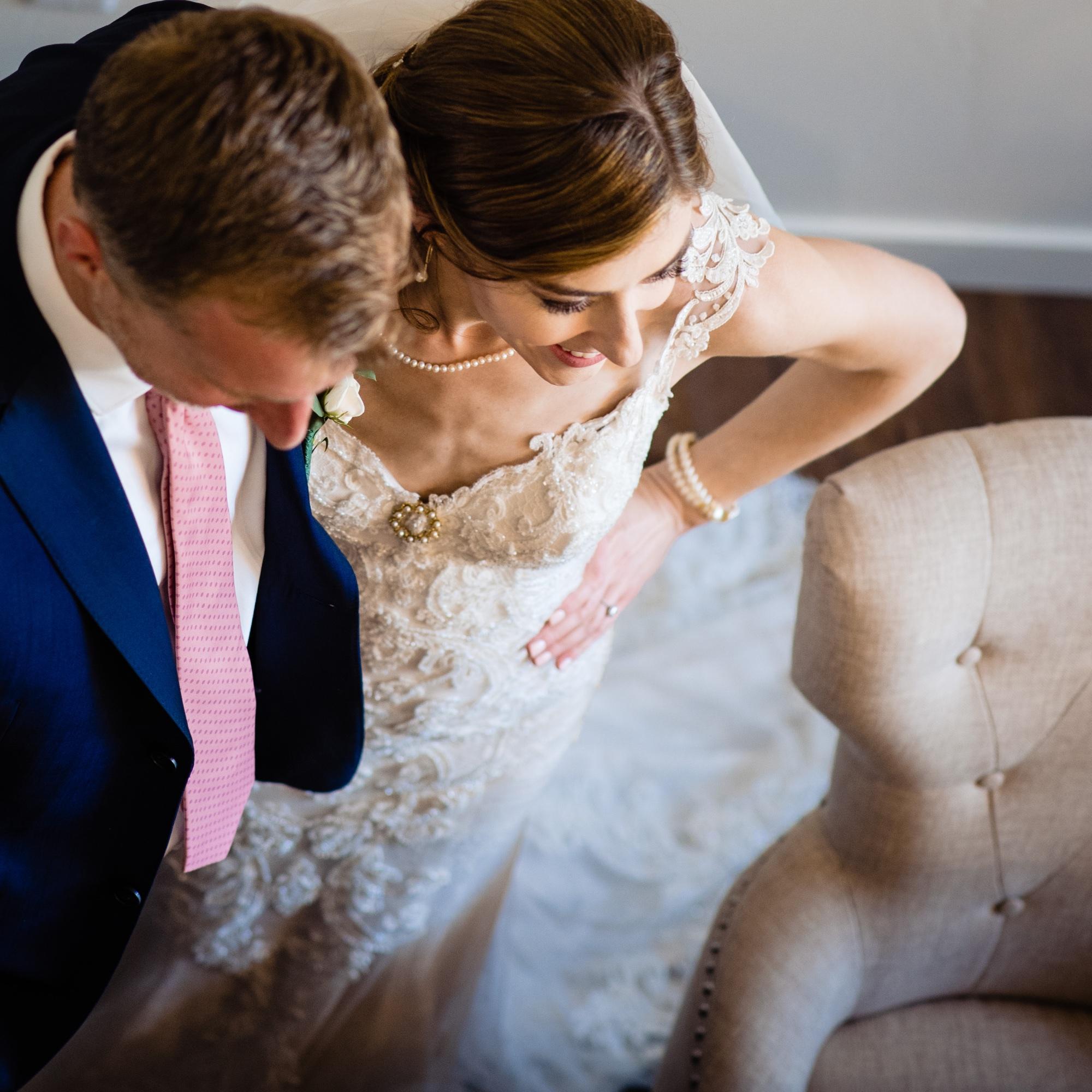 lindseyjanephoto_wedding0084.jpg
