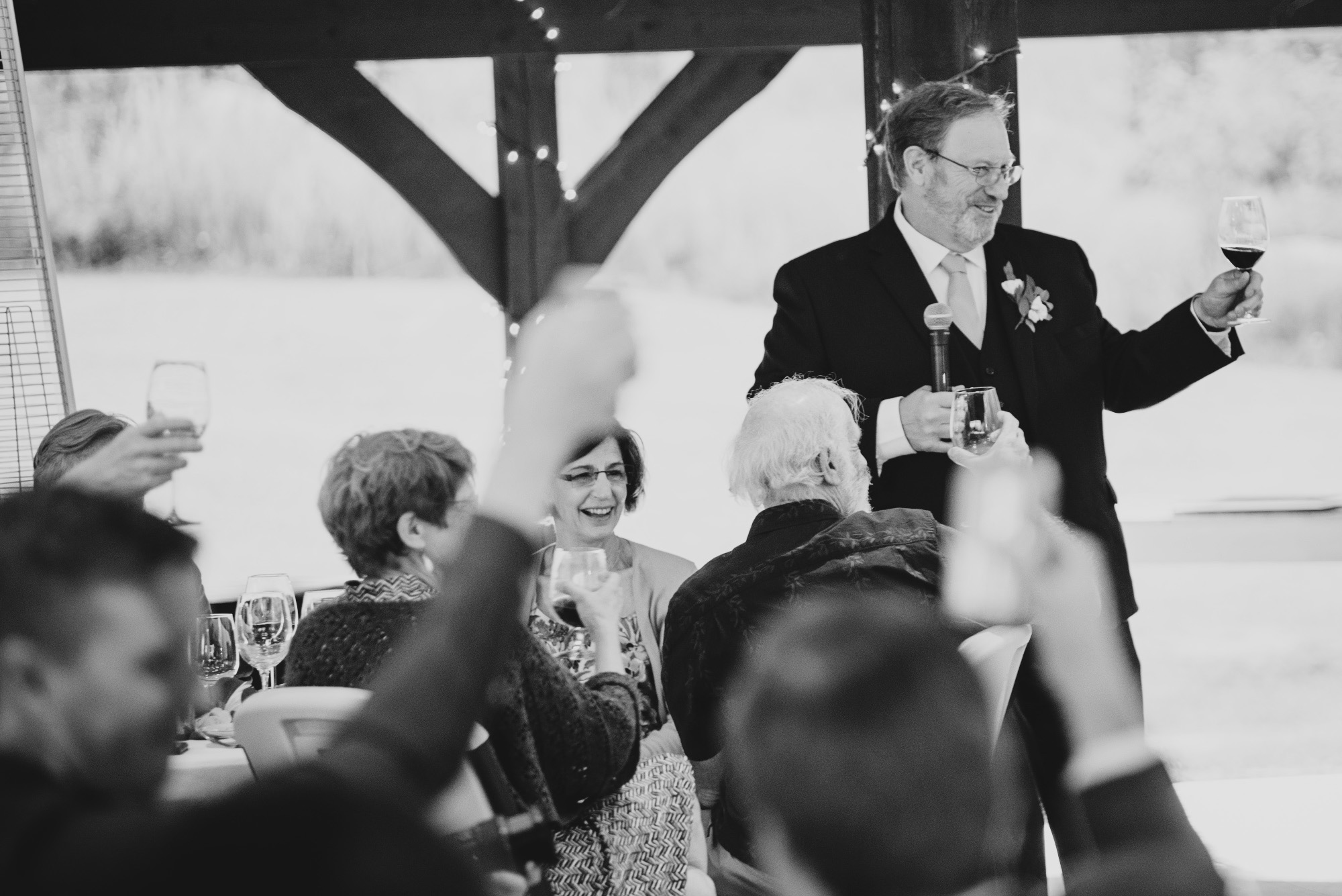 lindseyjanephoto_wedding0104.jpg