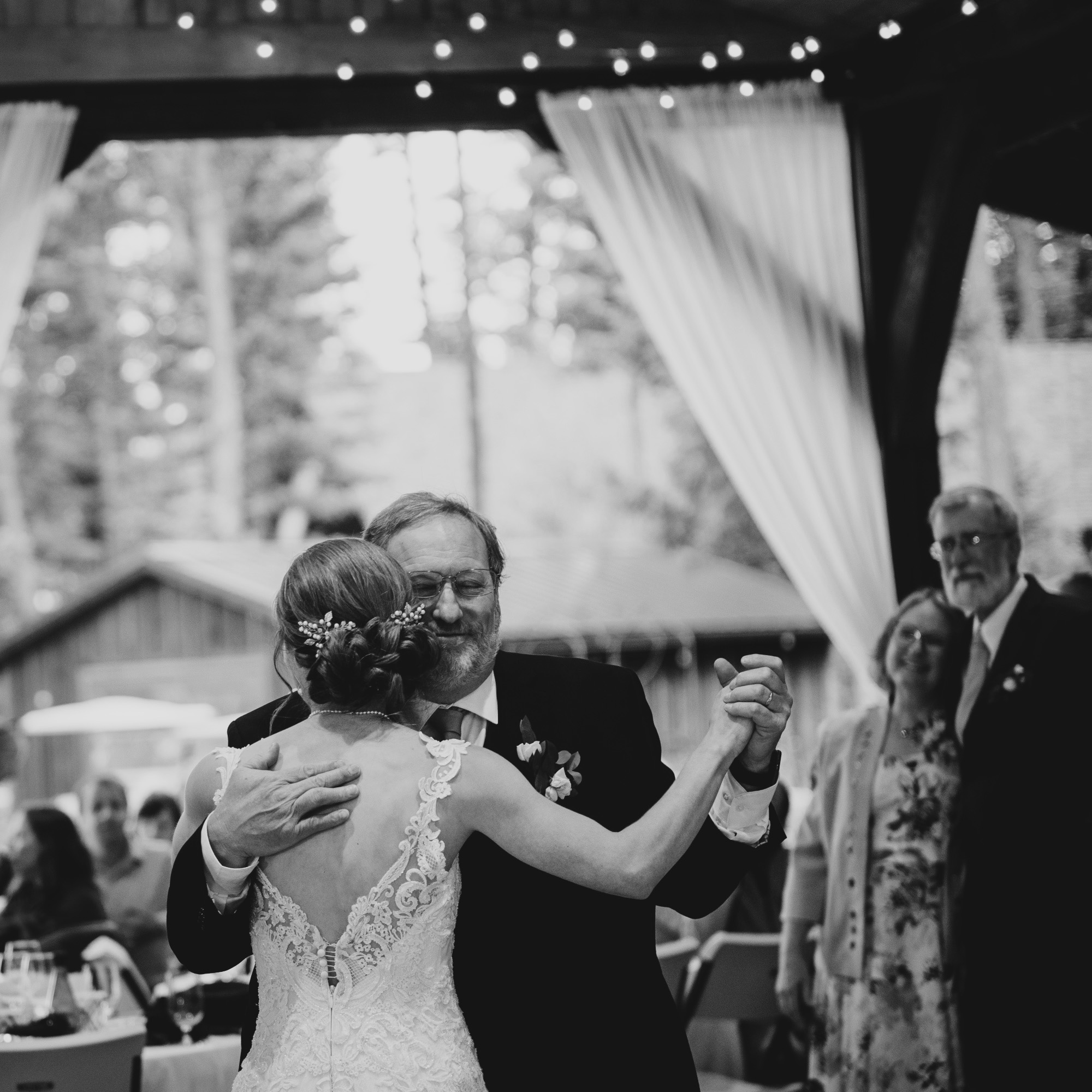 lindseyjanephoto_wedding0106.jpg