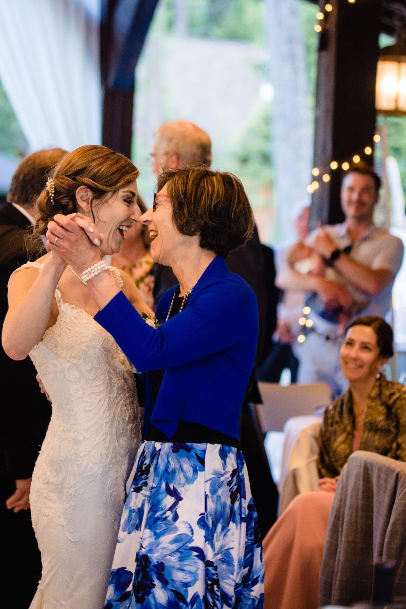 lindseyjanephoto_wedding0107.jpg