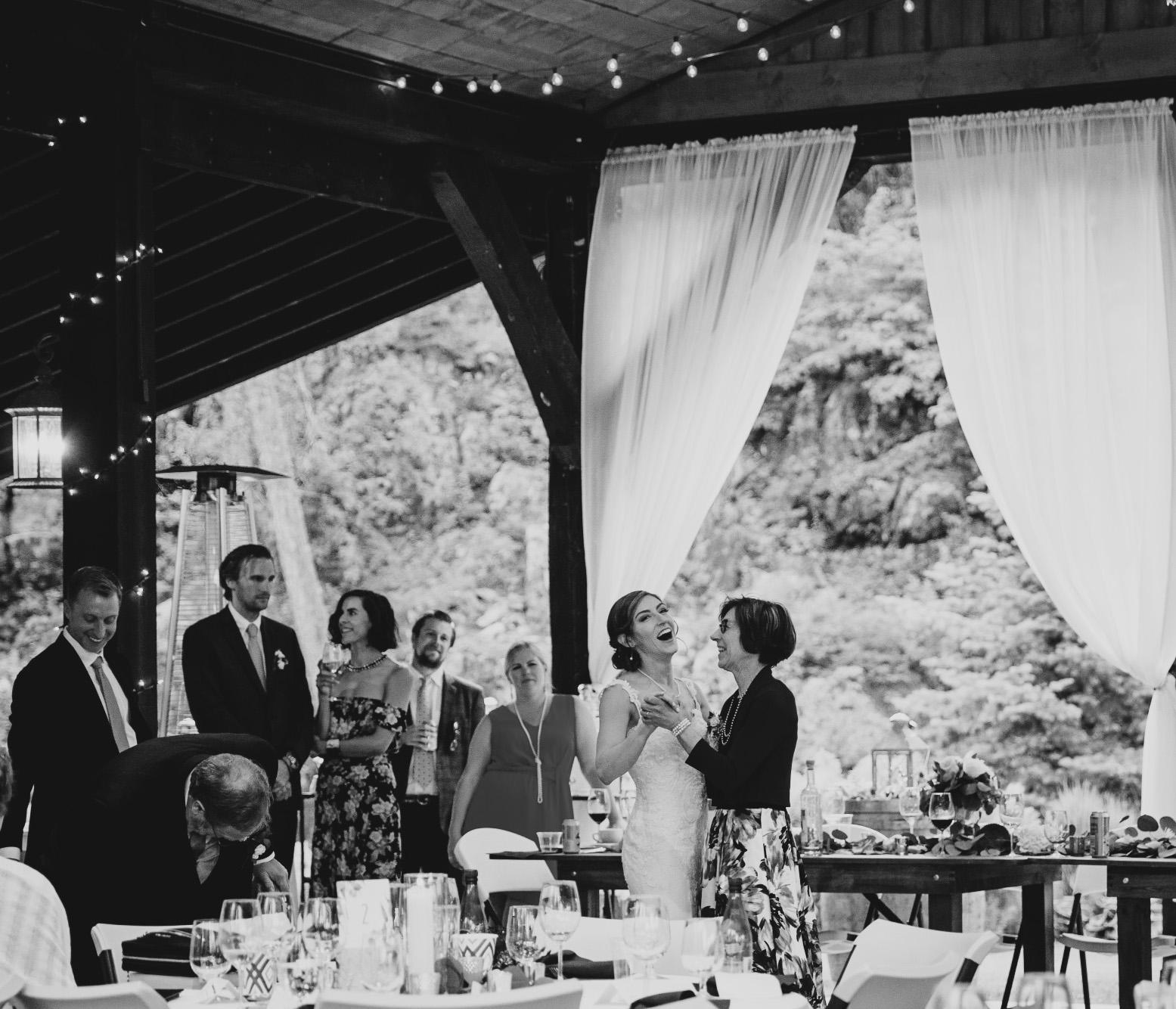 lindseyjanephoto_wedding0108.jpg