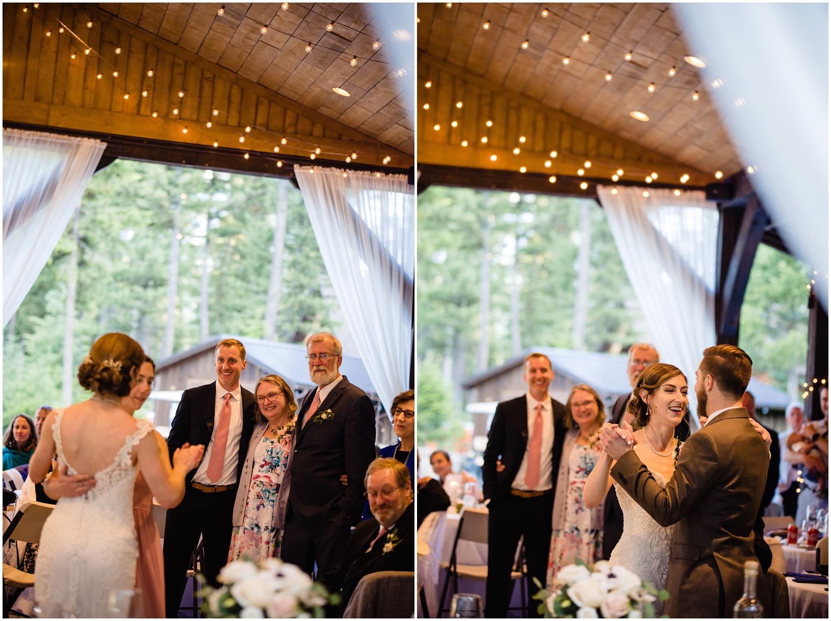 lindseyjanephoto_wedding0109.jpg