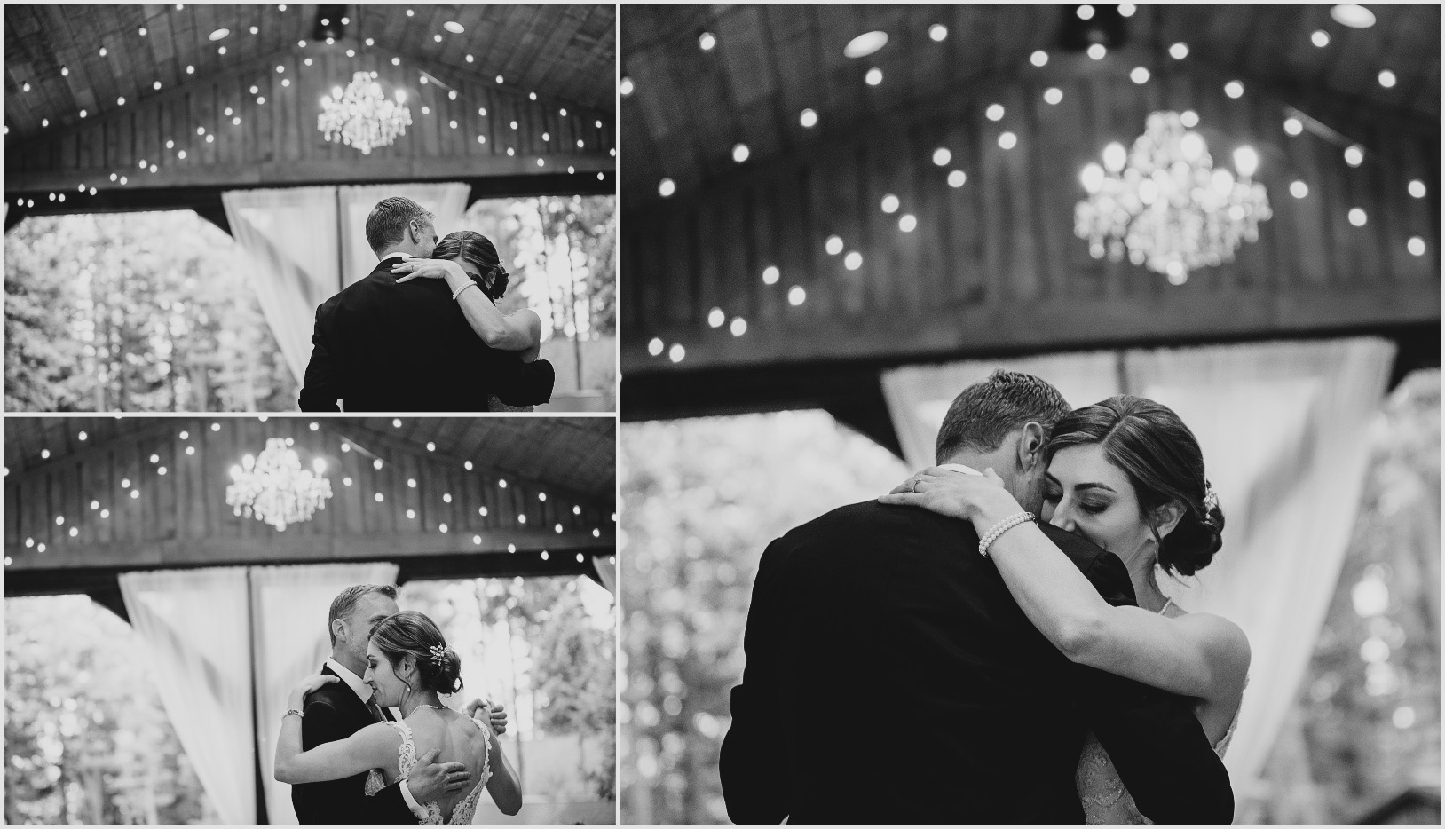 lindseyjanephoto_wedding0111.jpg