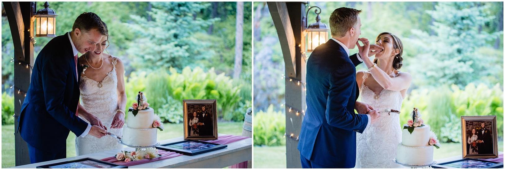 lindseyjanephoto_wedding0114.jpg