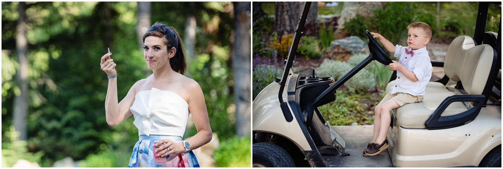 lindseyjanephoto_wedding0123.jpg