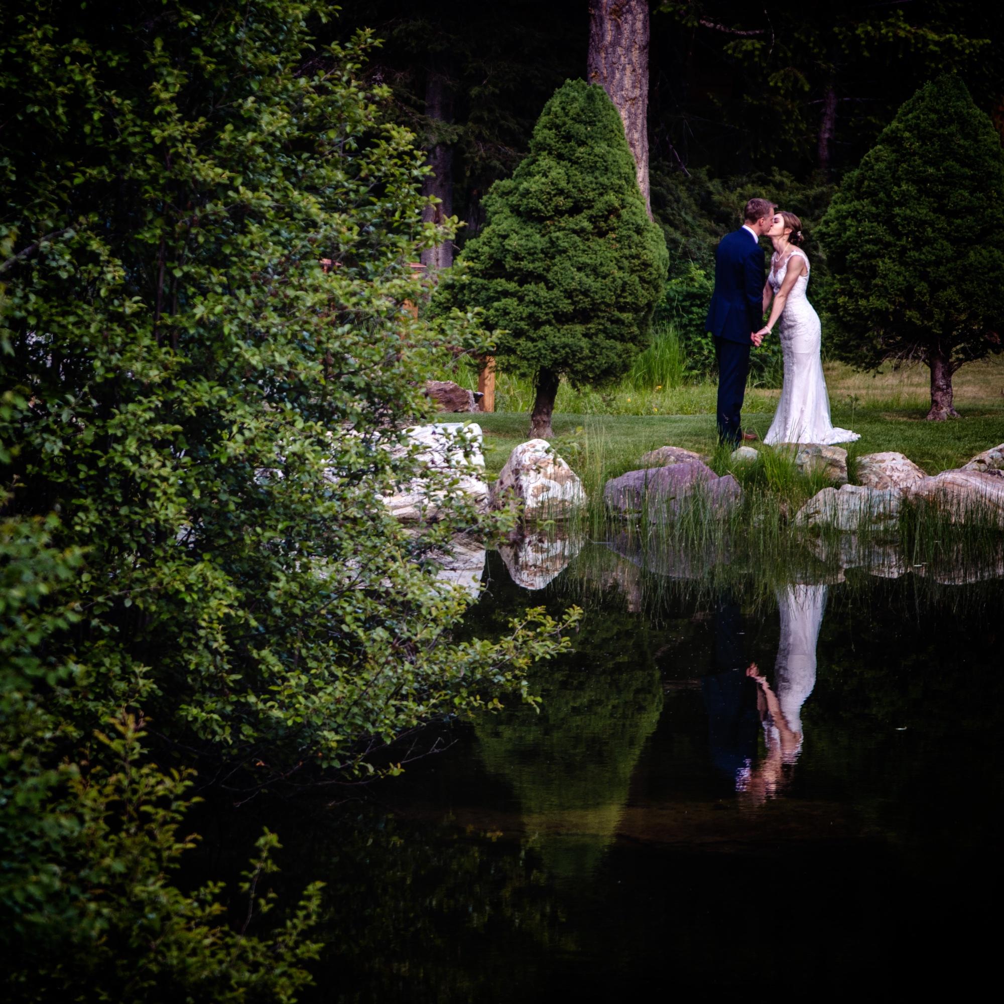 lindseyjanephoto_wedding0132.jpg