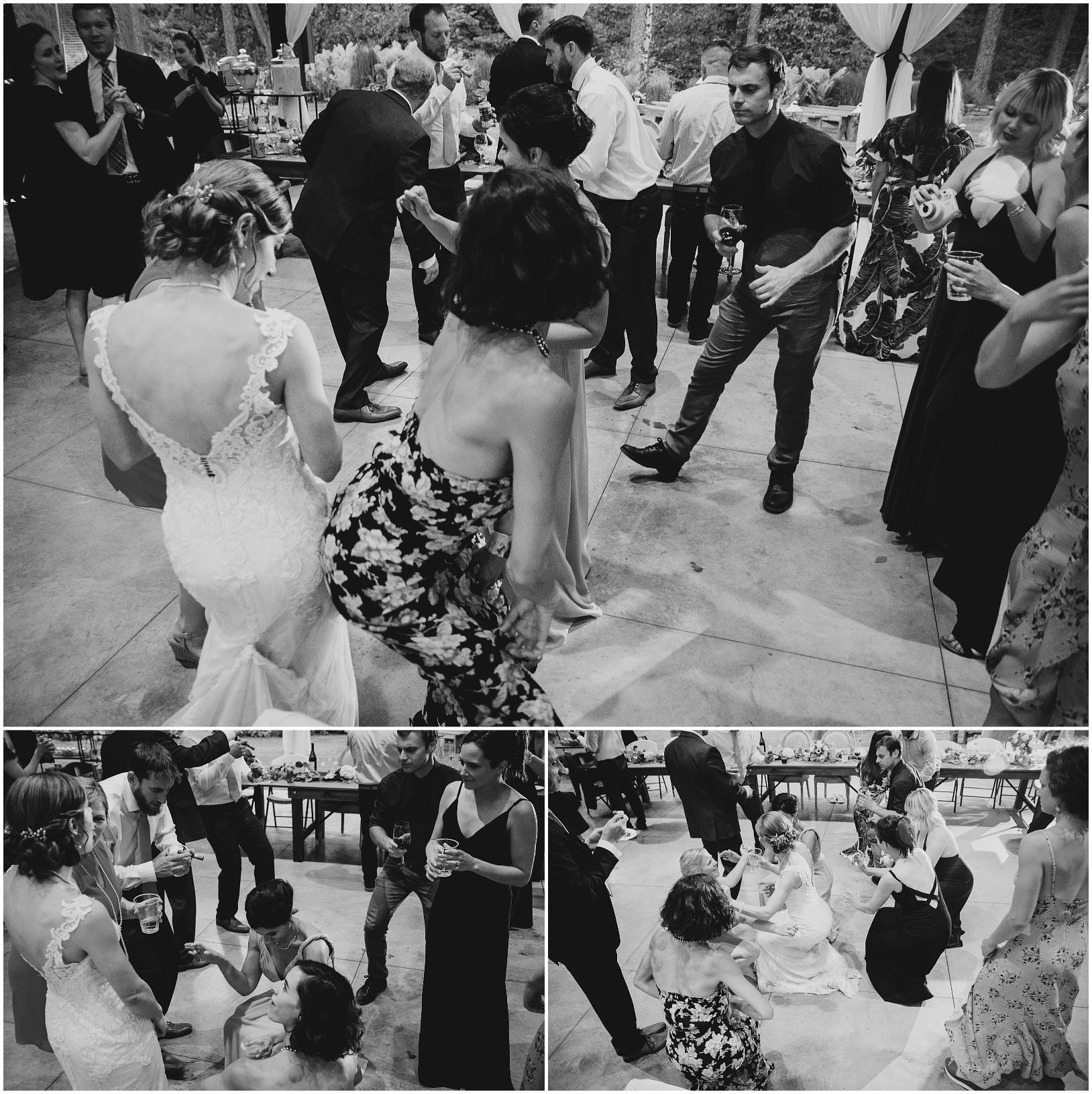 lindseyjanephoto_wedding0134.jpg