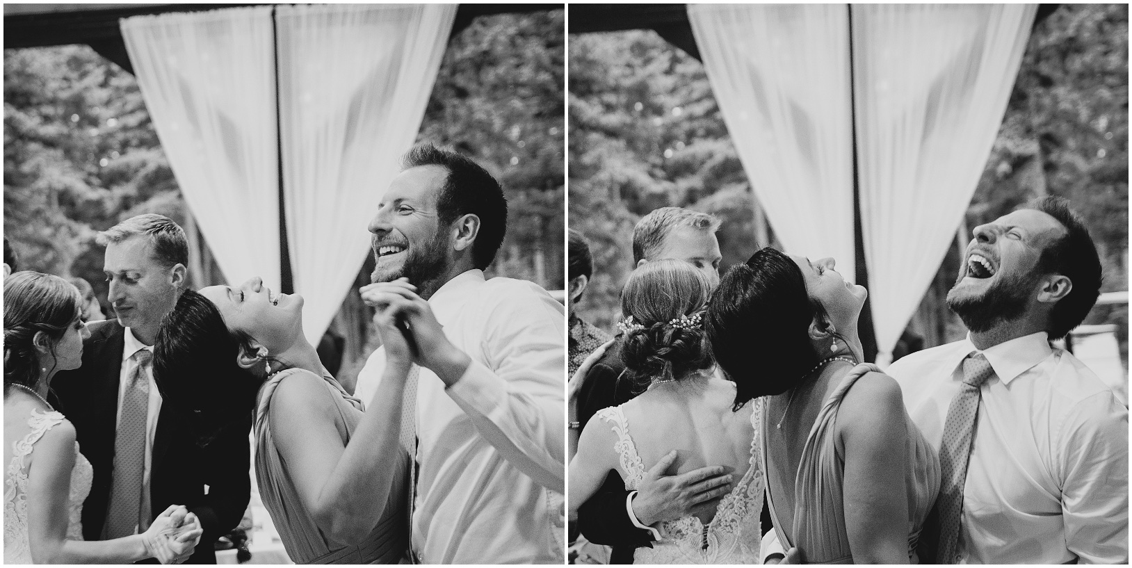 lindseyjanephoto_wedding0142.jpg