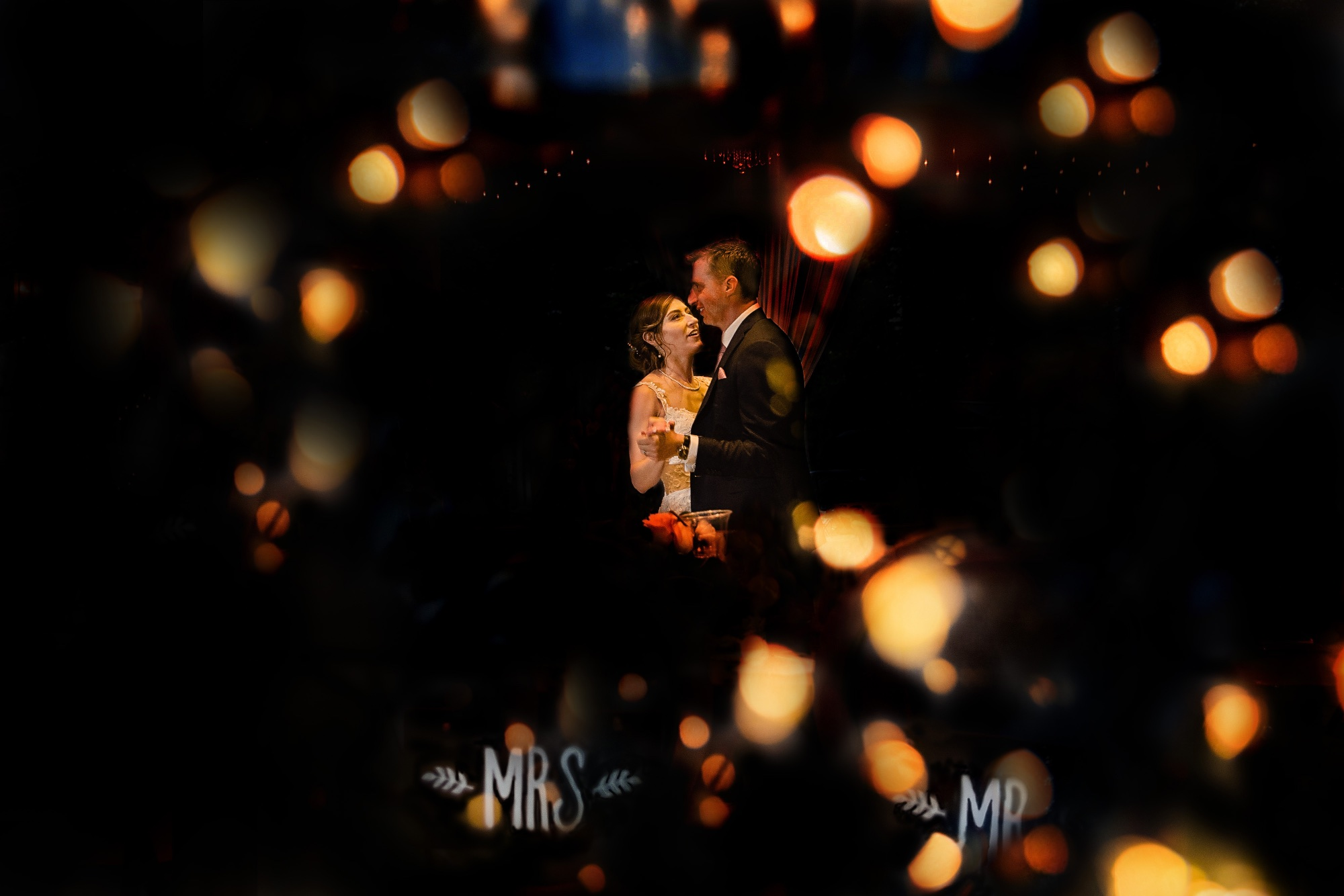 lindseyjanephoto_wedding0143.jpg