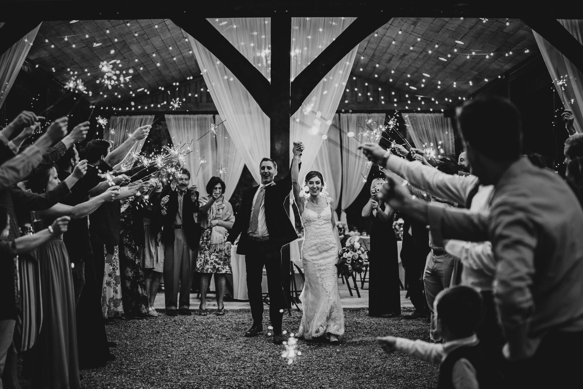 lindseyjanephoto_wedding0145.jpg