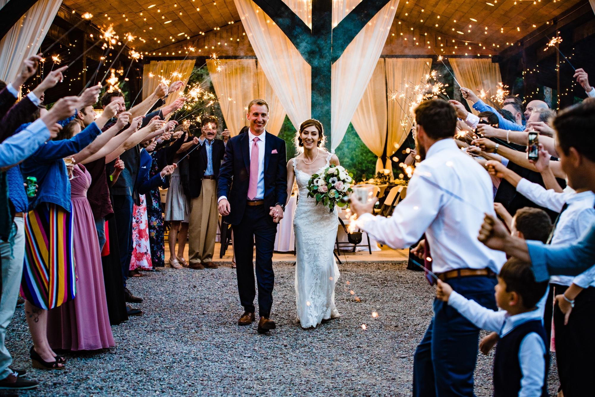 lindseyjanephoto_wedding0146.jpg