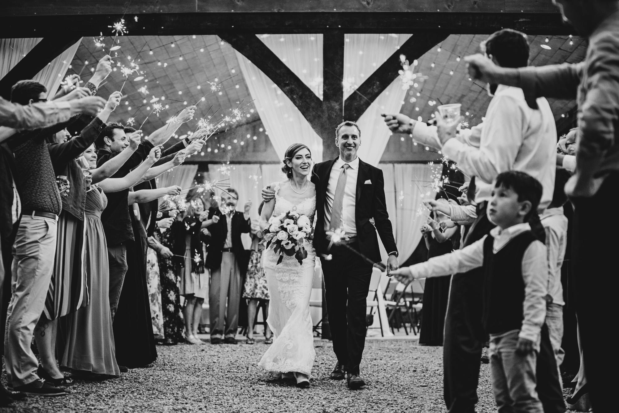 lindseyjanephoto_wedding0147.jpg