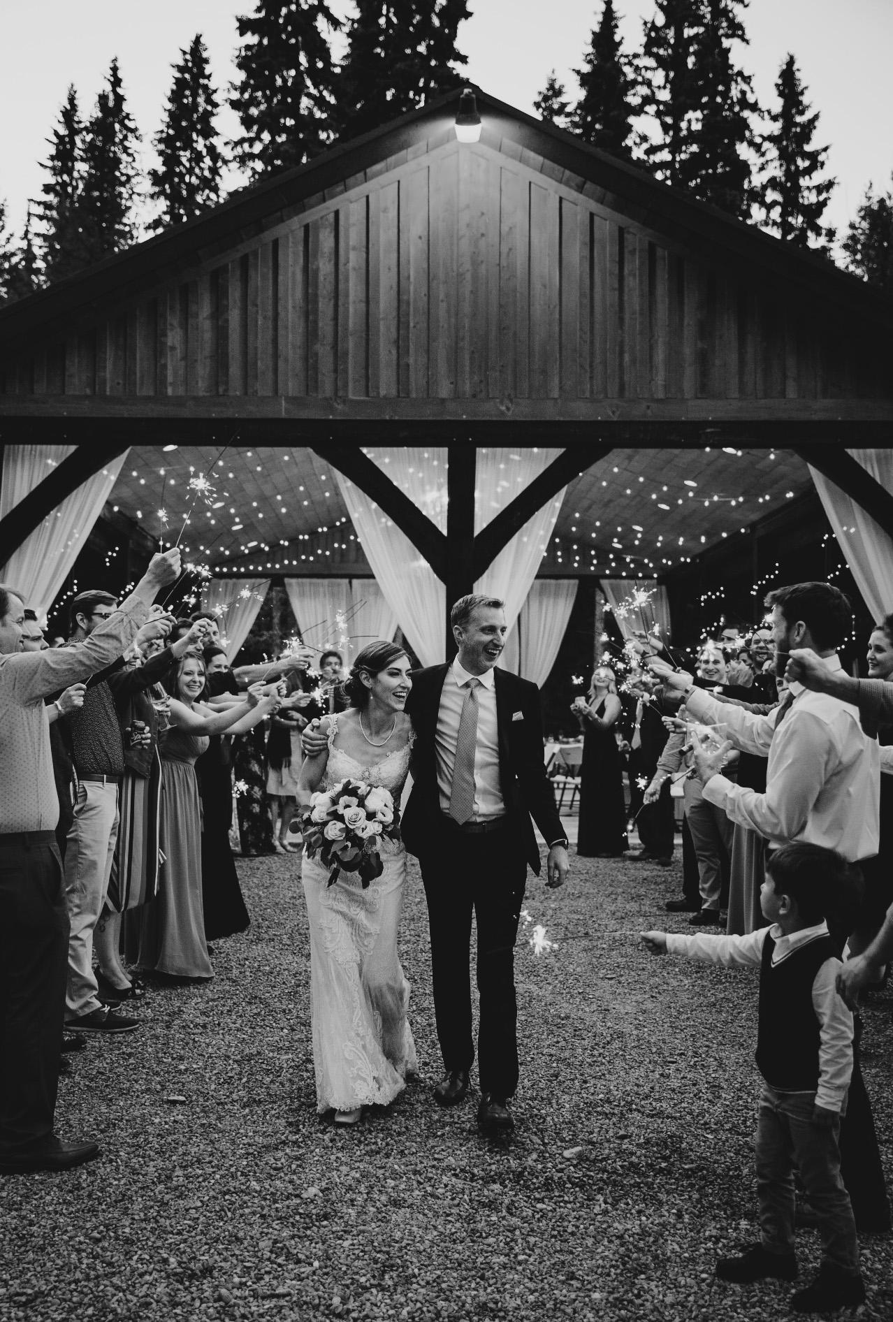 lindseyjanephoto_wedding0149.jpg