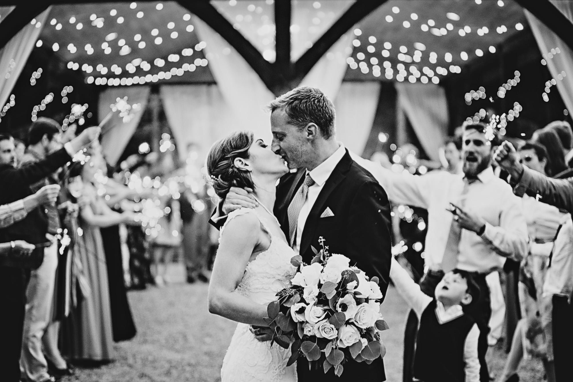 lindseyjanephoto_wedding0151.jpg
