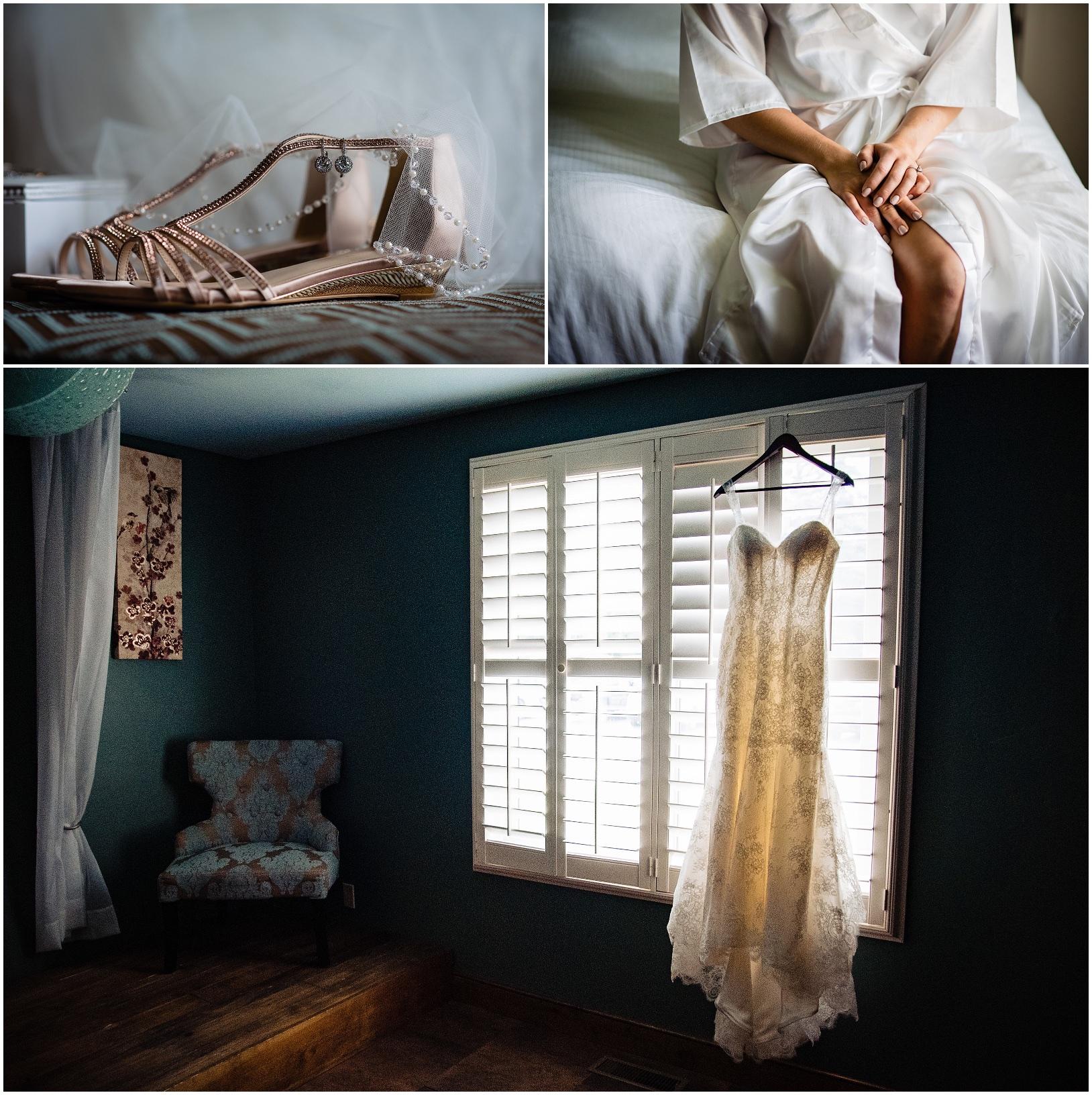 lindseyjanephotography_wedding0007.jpg