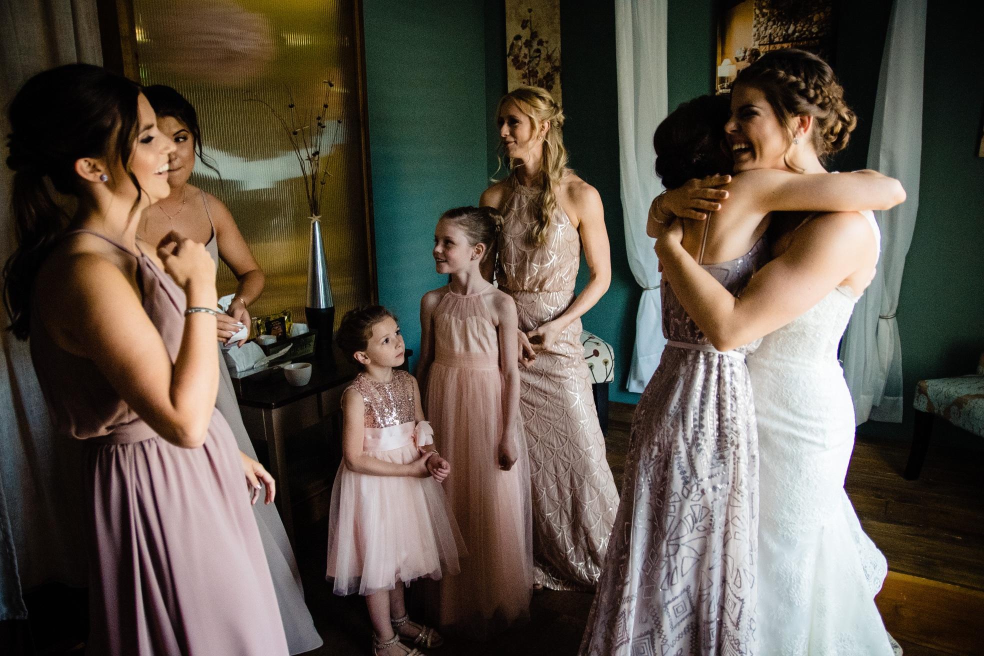 lindseyjanephotography_wedding0011.jpg