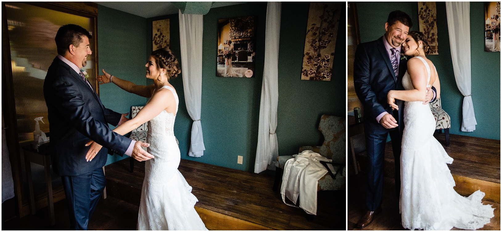 lindseyjanephotography_wedding0013.jpg