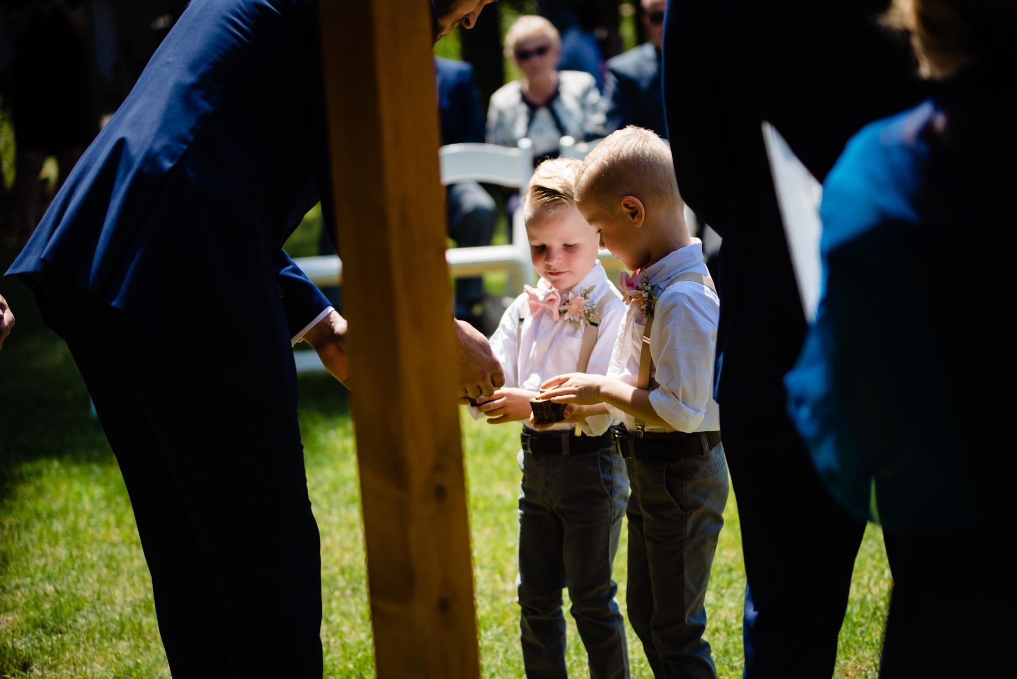 lindseyjanephotography_wedding0015.jpg