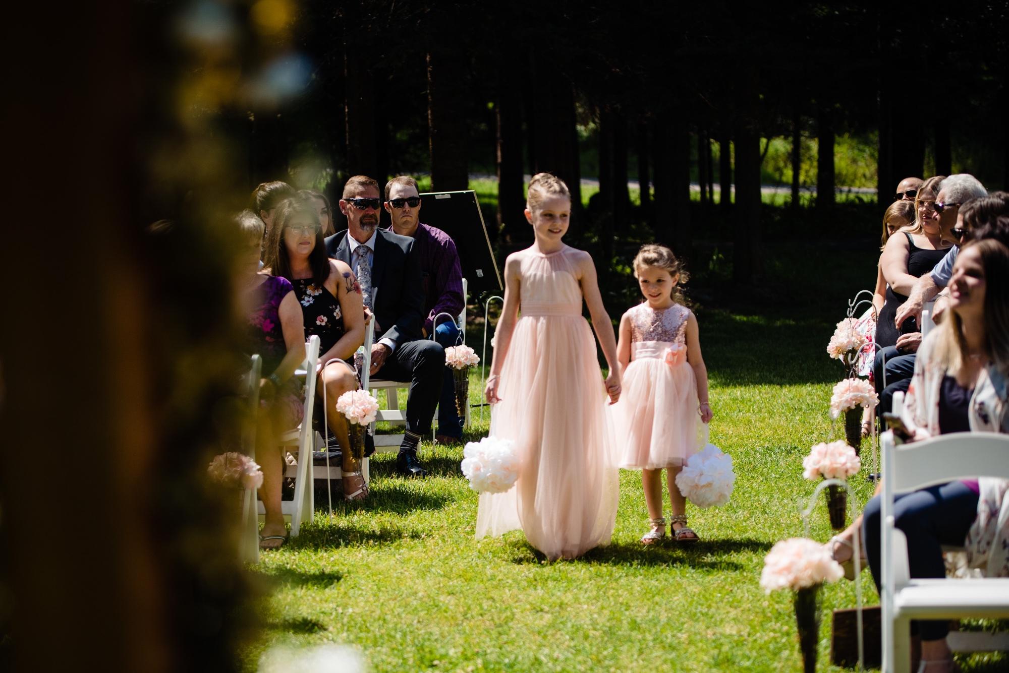 lindseyjanephotography_wedding0017.jpg