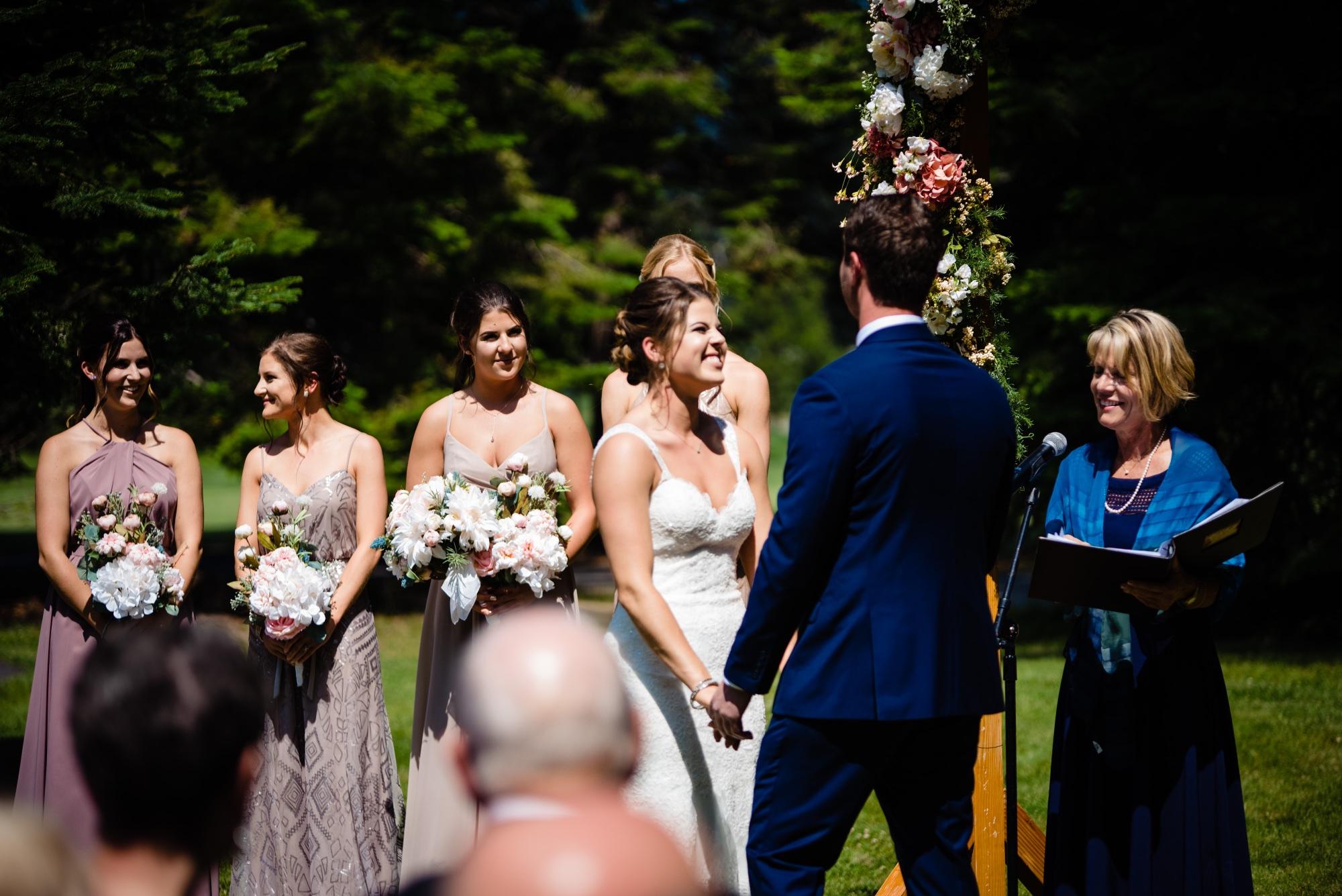 lindseyjanephotography_wedding0020.jpg