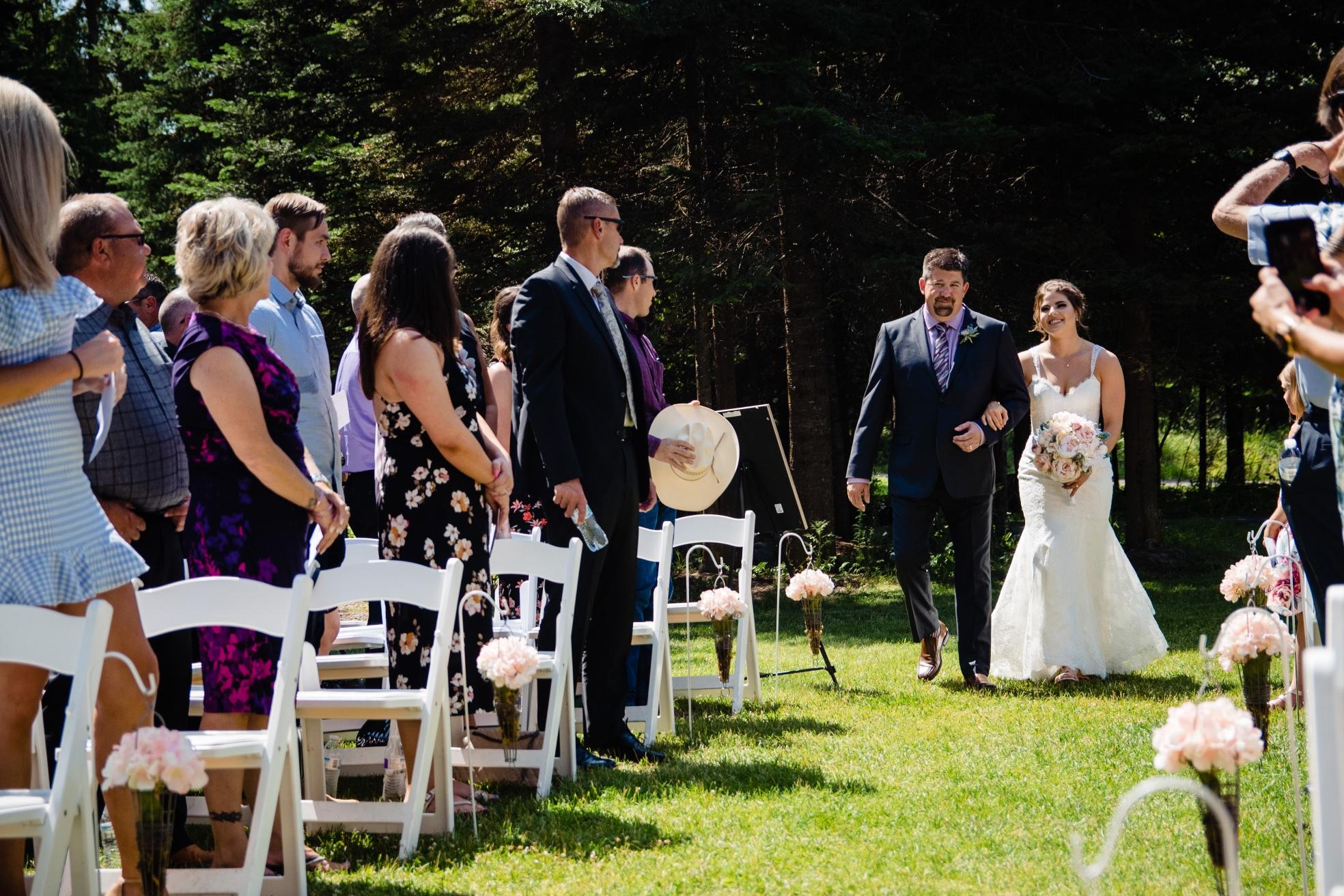 lindseyjanephotography_wedding0019.jpg