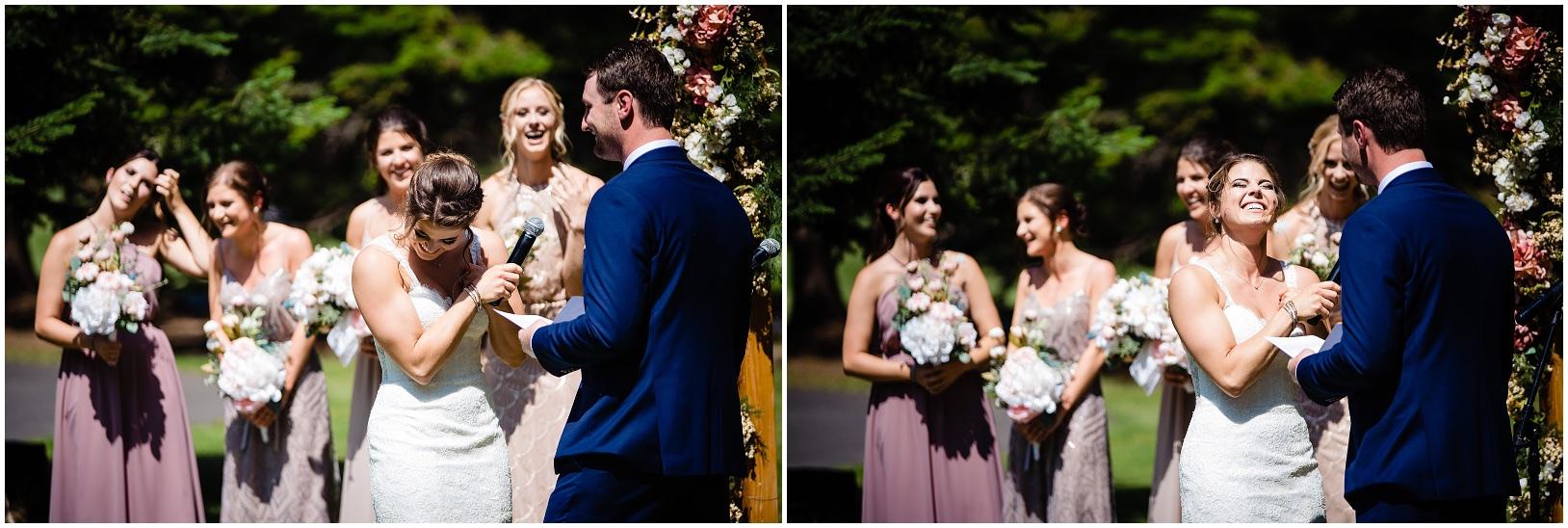 lindseyjanephotography_wedding0021.jpg