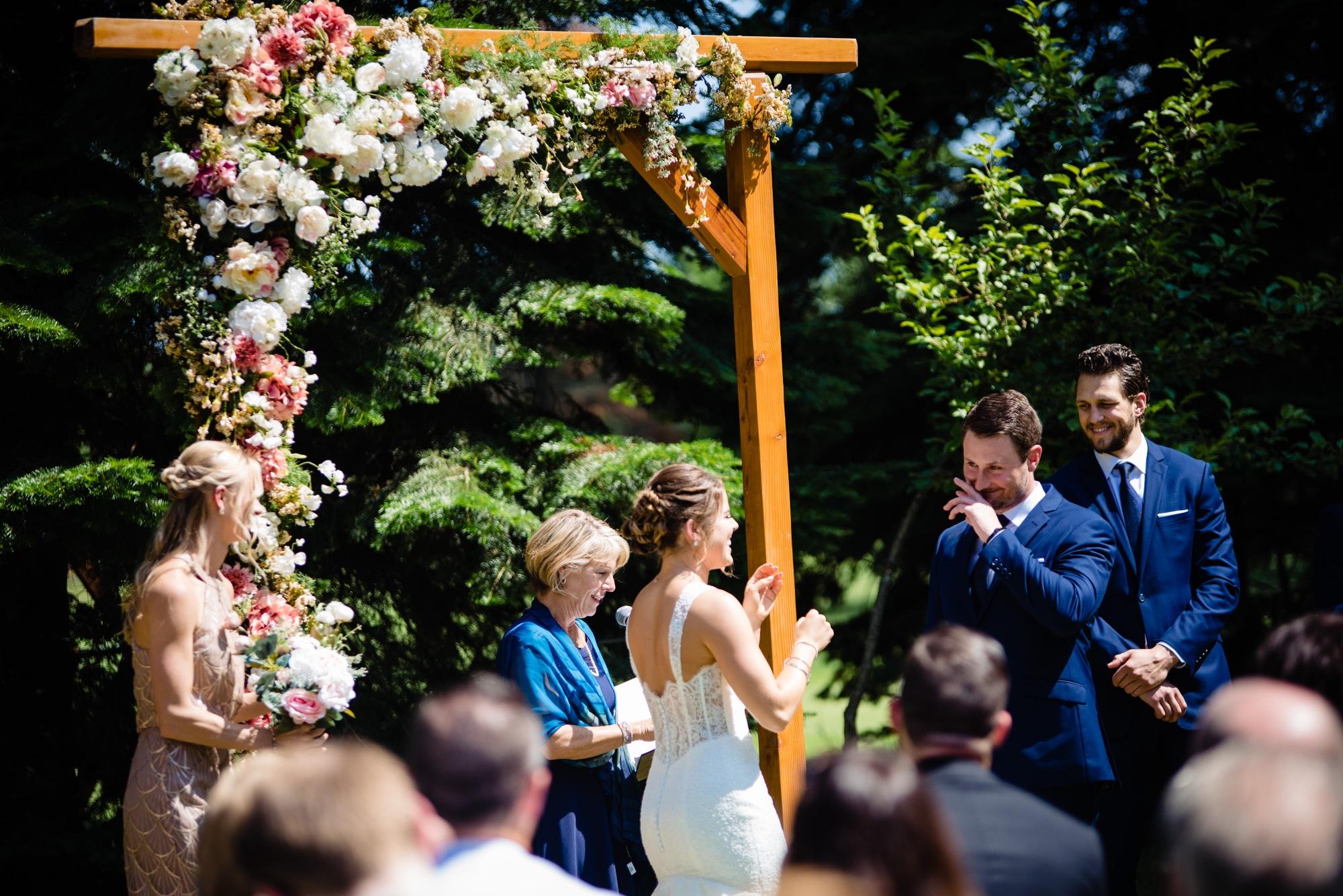 lindseyjanephotography_wedding0022.jpg