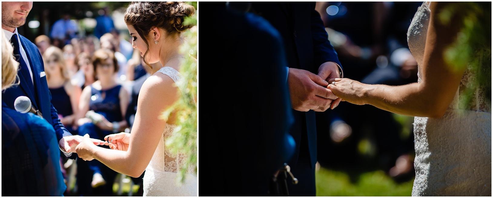 lindseyjanephotography_wedding0026.jpg