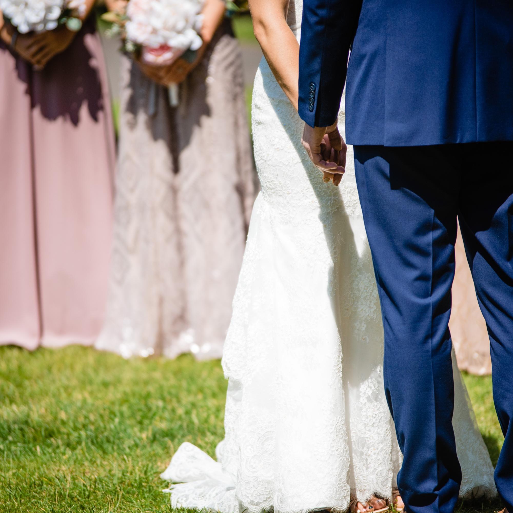 lindseyjanephotography_wedding0027.jpg