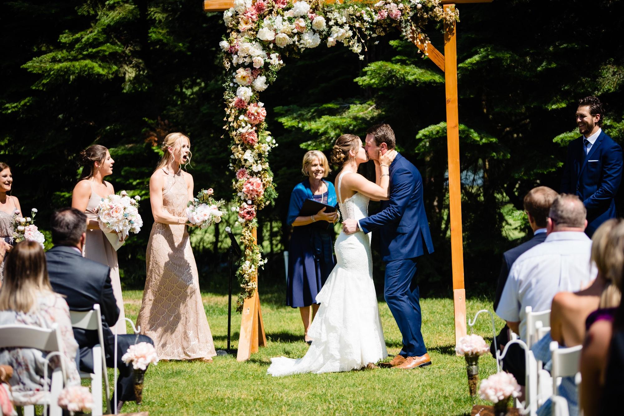 lindseyjanephotography_wedding0029.jpg