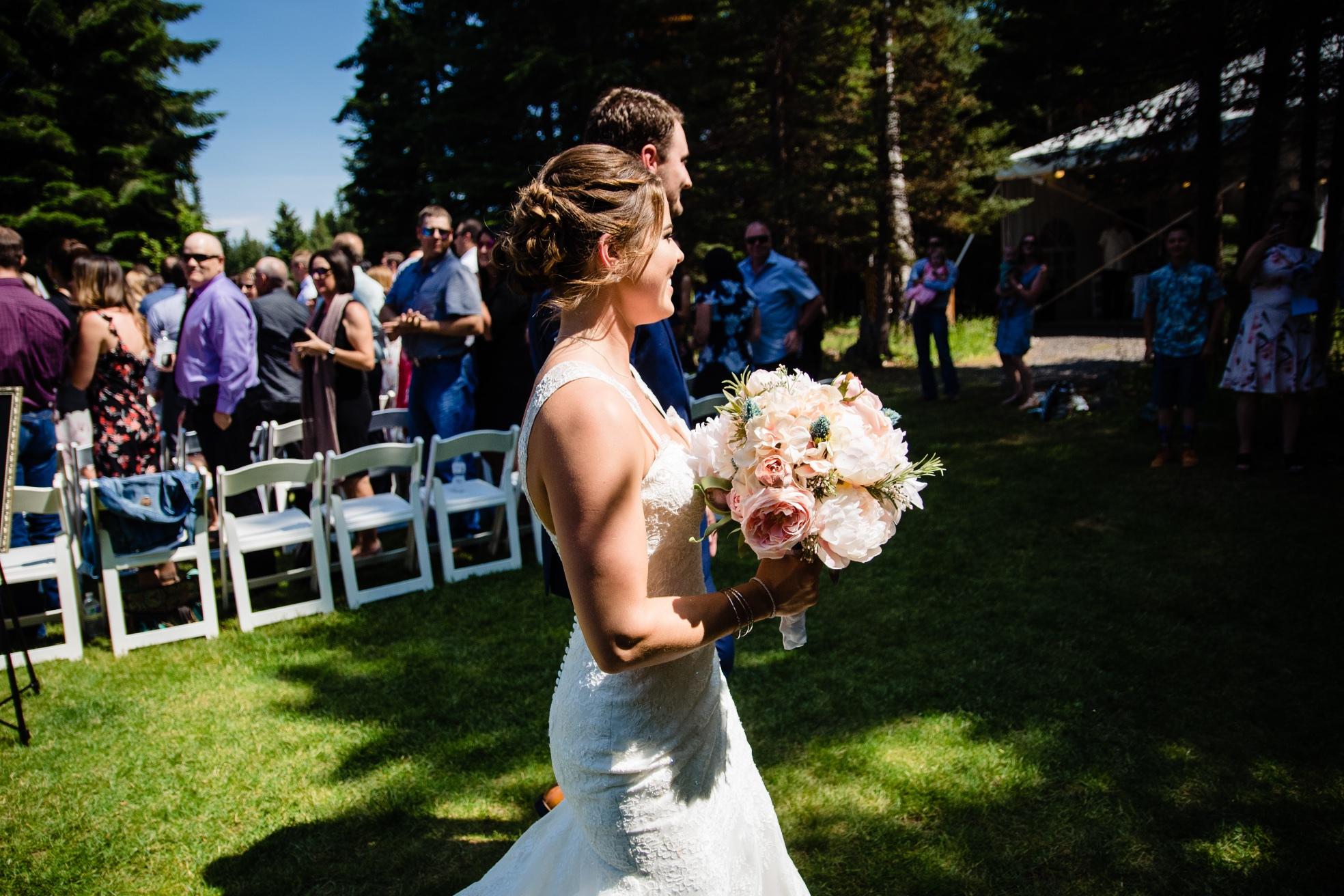 lindseyjanephotography_wedding0030.jpg