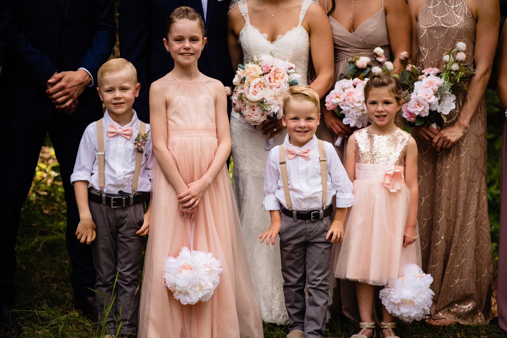lindseyjanephotography_wedding0032.jpg