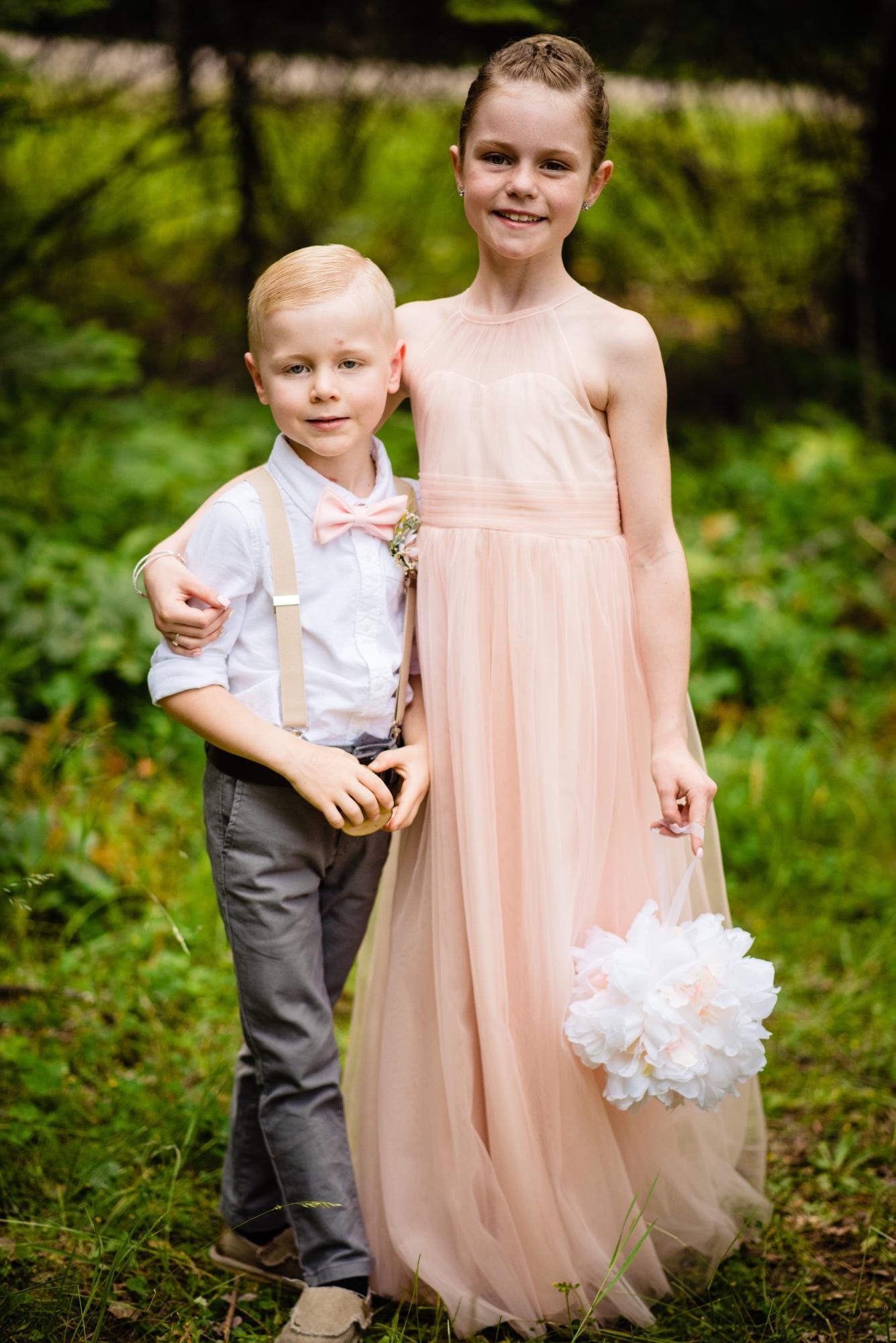 lindseyjanephotography_wedding0033.jpg